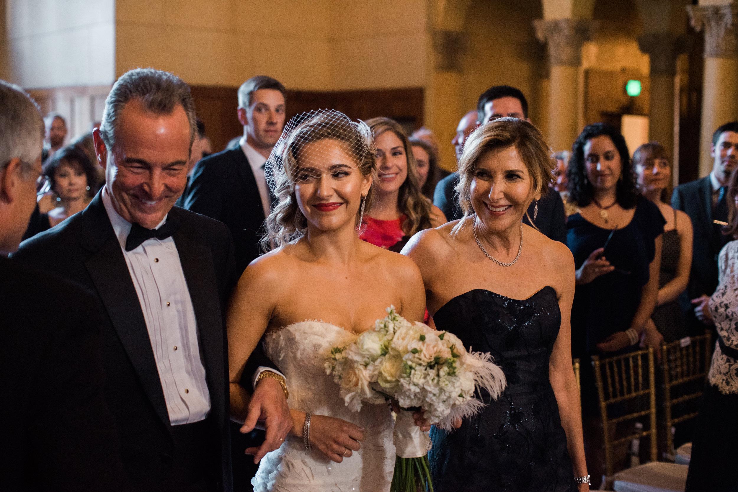 wedding_photographer_greg_ross-CER-055.jpg