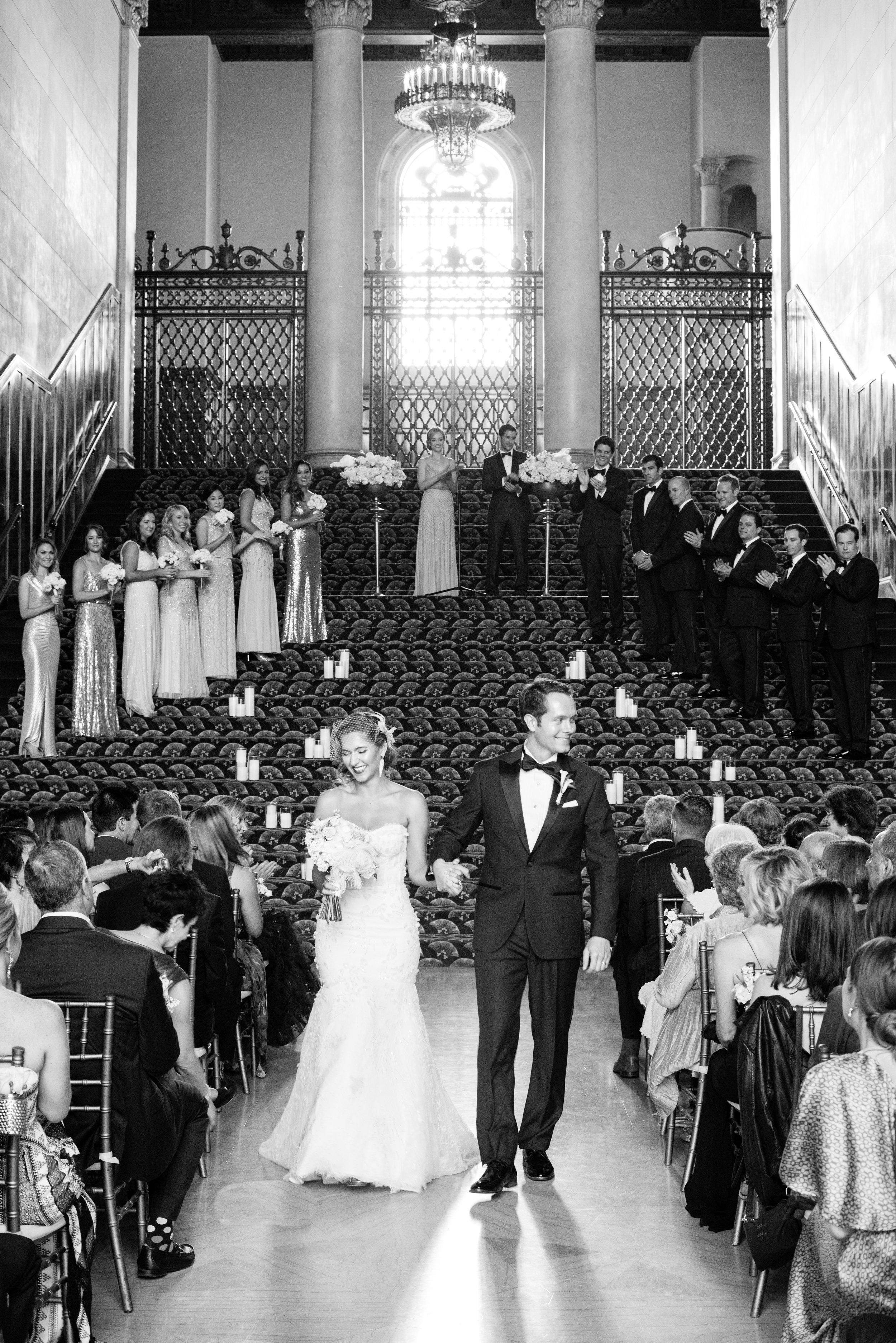 wedding_photographer_greg_ross-CER-113.jpg
