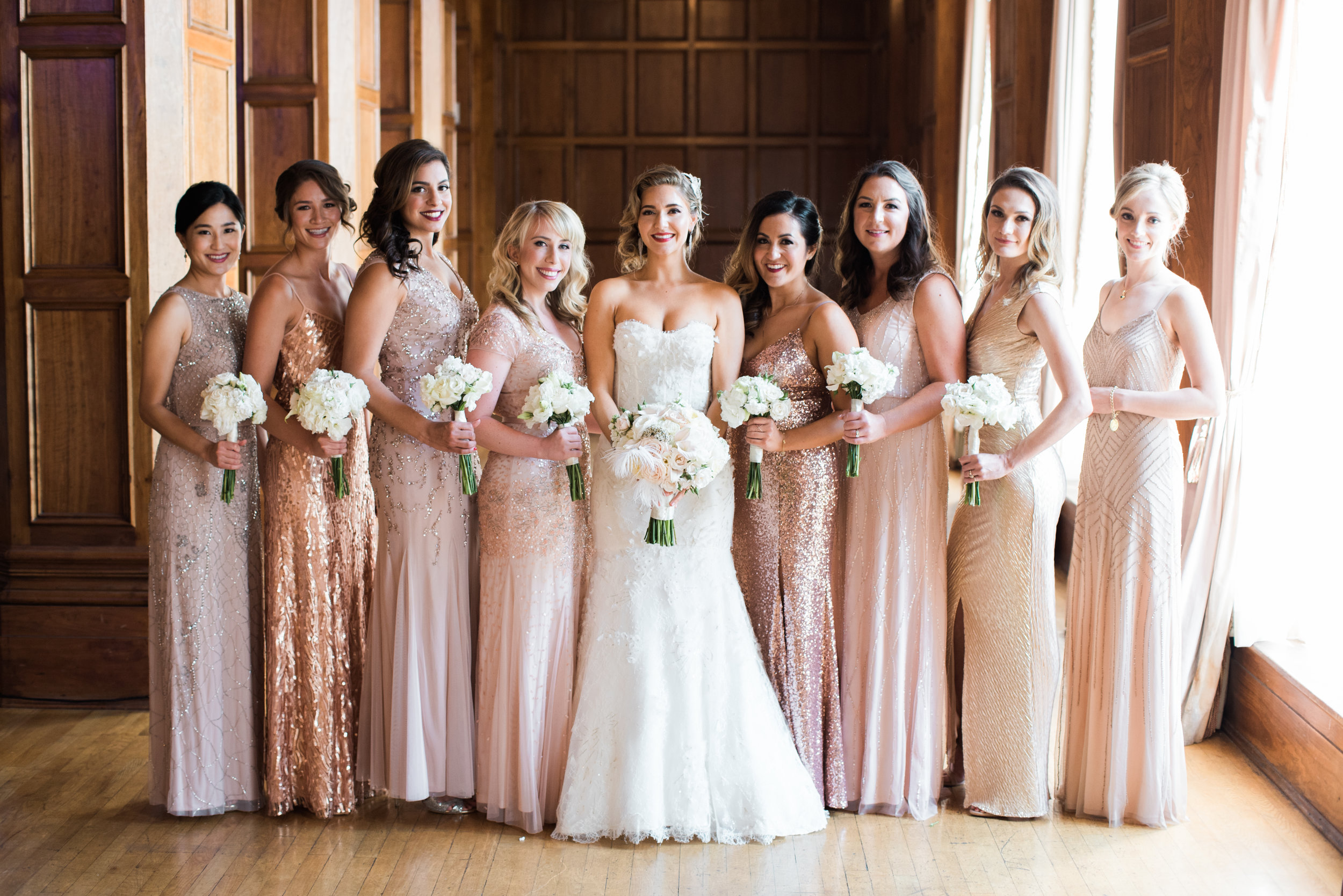 wedding_photographer_greg_ross-005.jpg