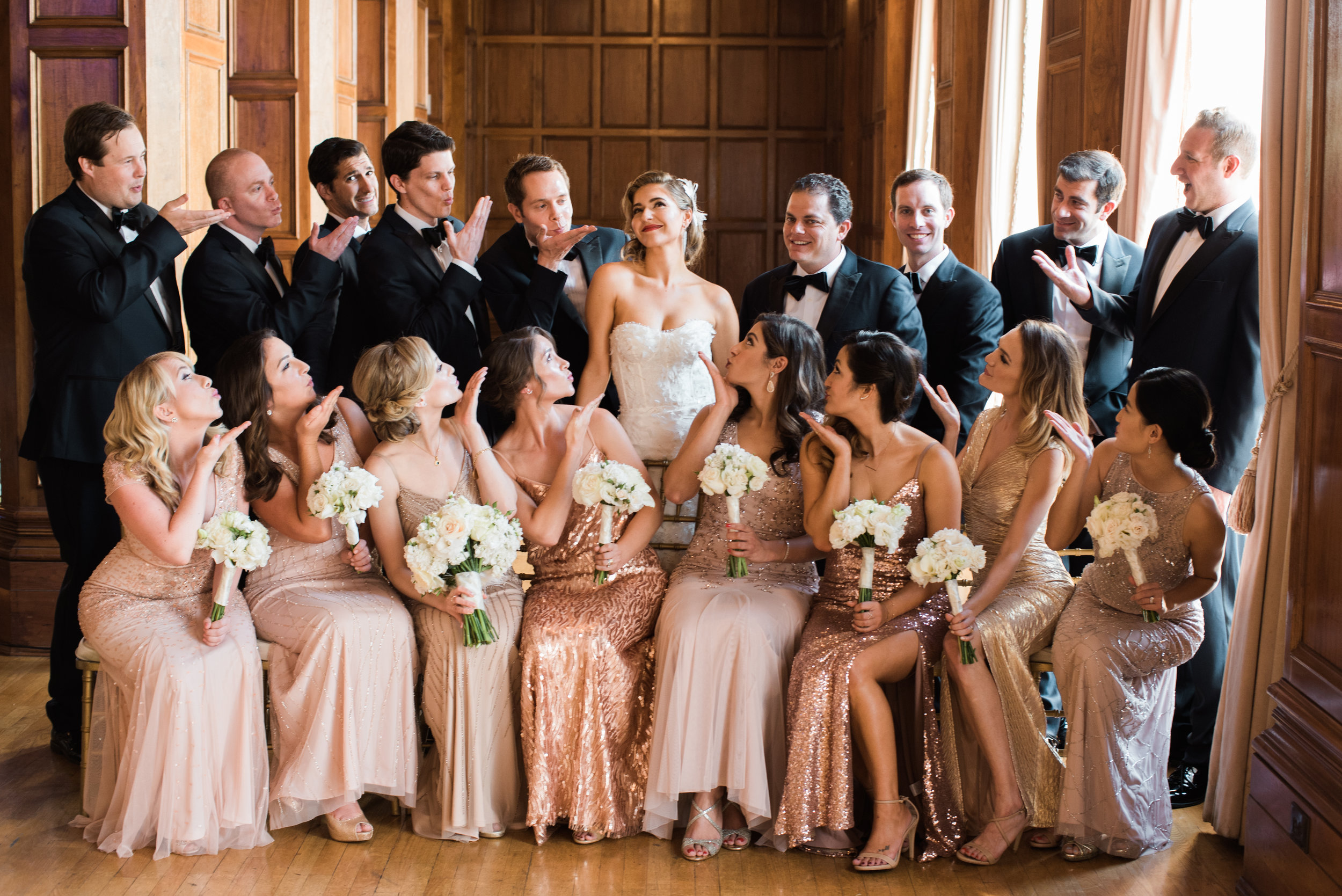 wedding_photographer_greg_ross-030.jpg
