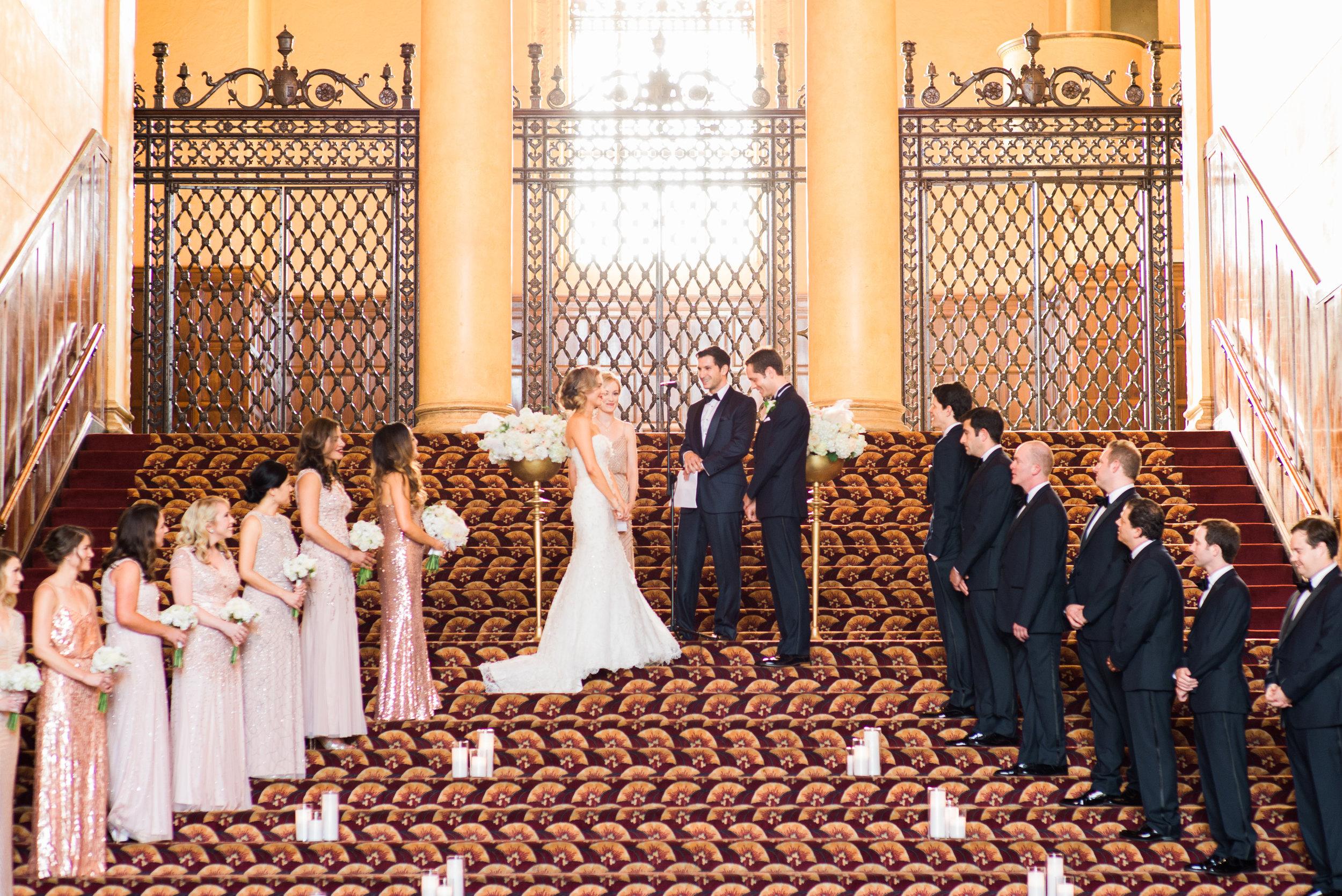 wedding_photographer_greg_ross-CER-064.jpg