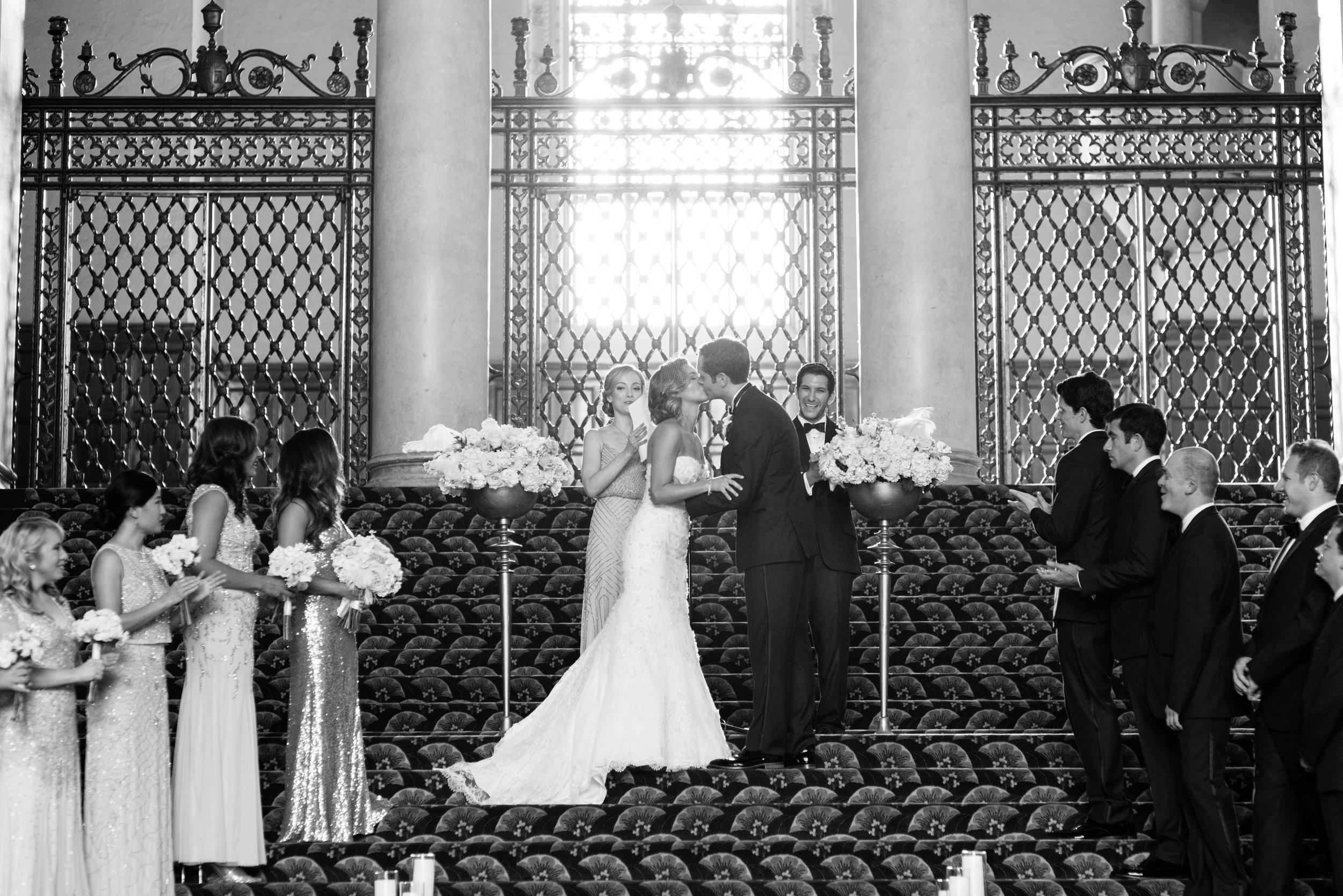 wedding_photographer_greg_ross-CER-090.jpg