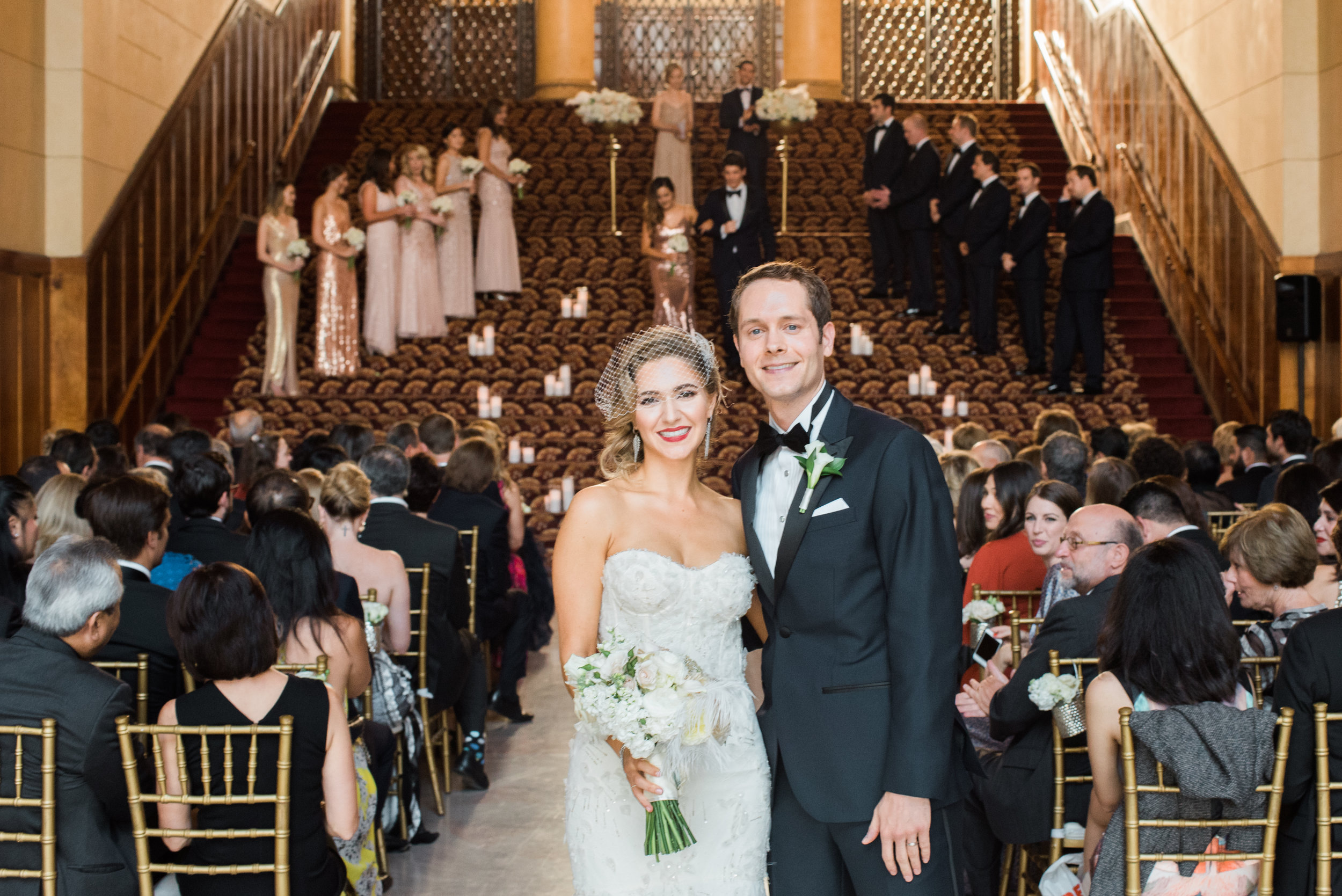 wedding_photographer_greg_ross-CER-114.jpg