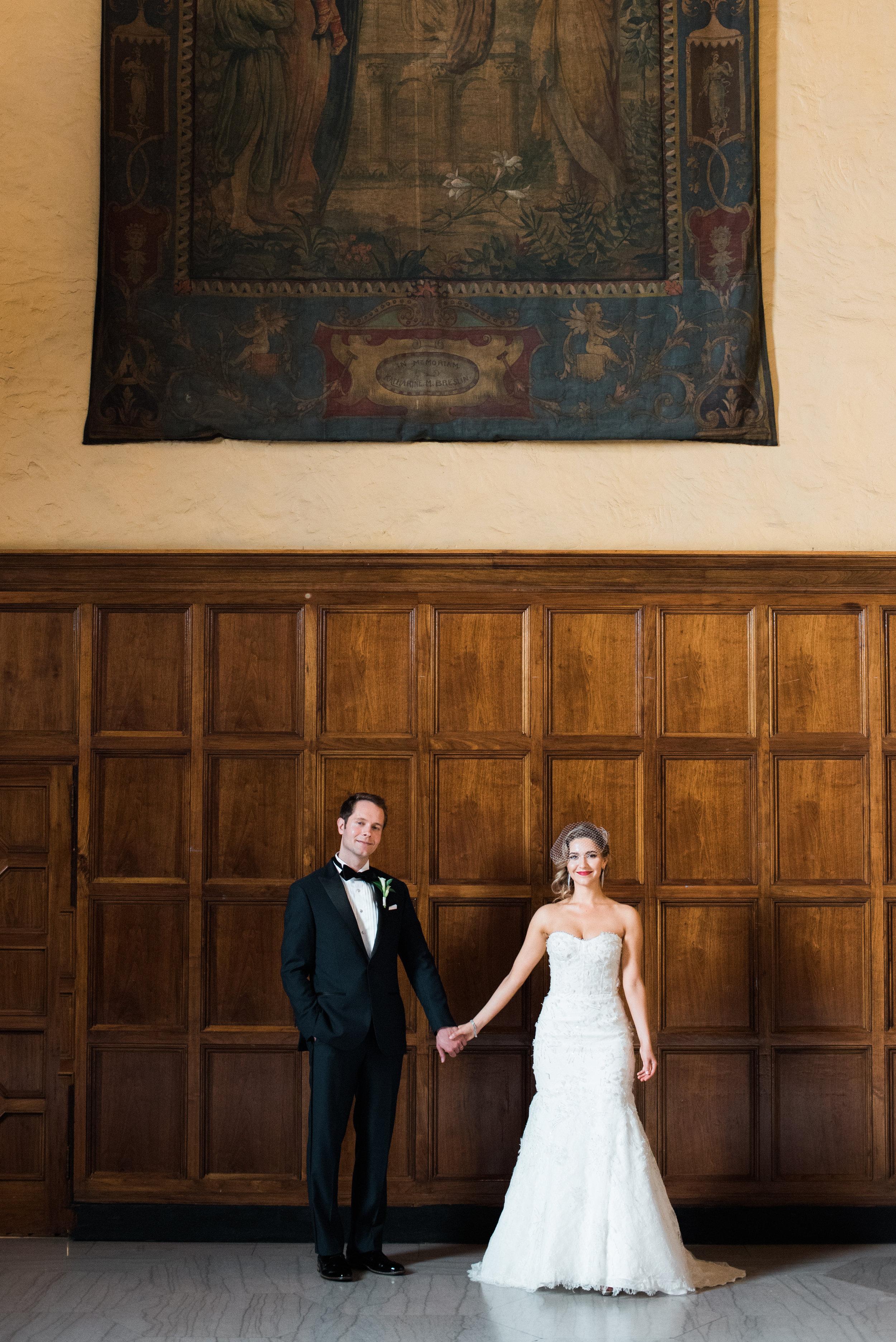 wedding_photographer_greg_ross-CP-015.jpg