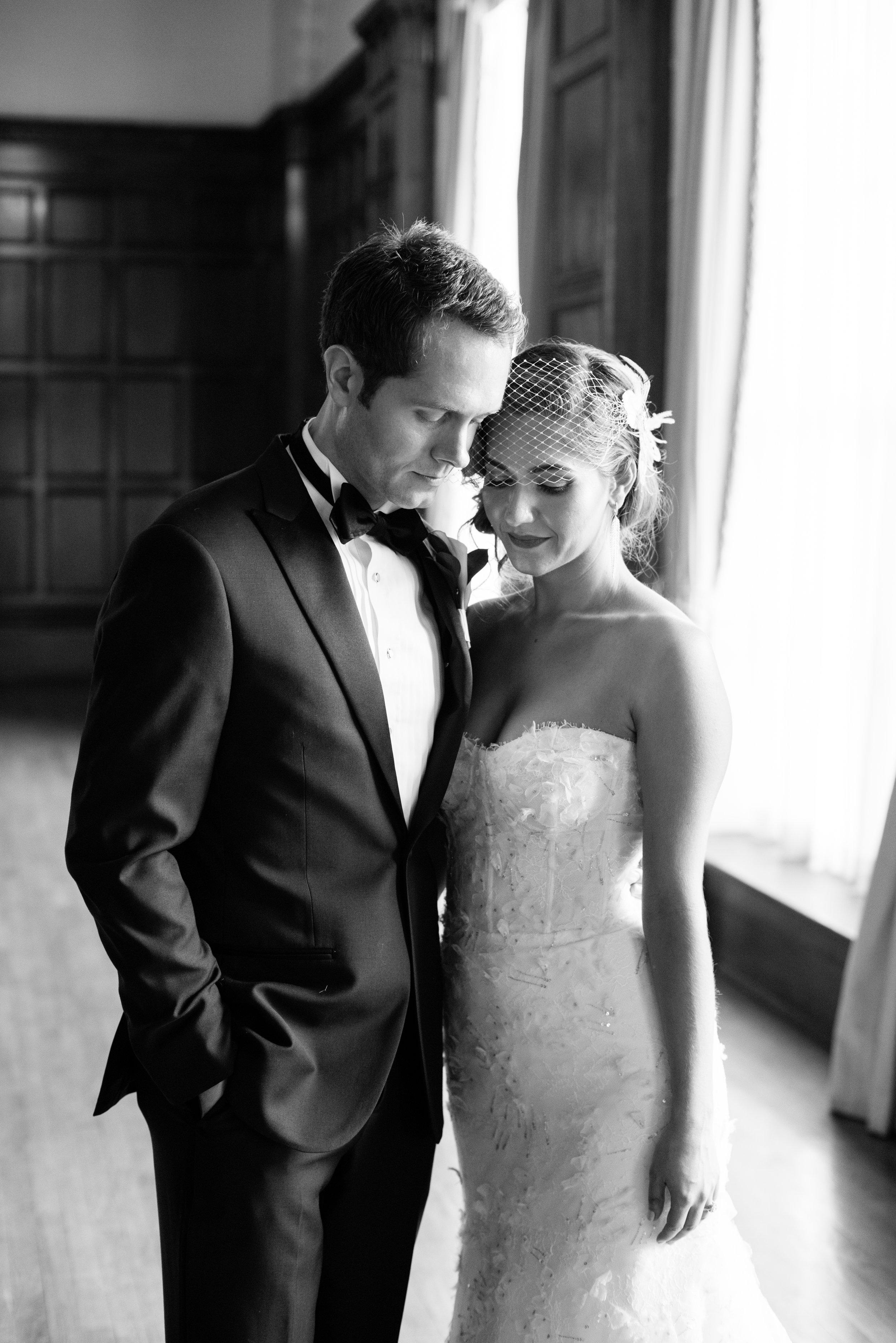 wedding_photographer_greg_ross-CP-035.jpg