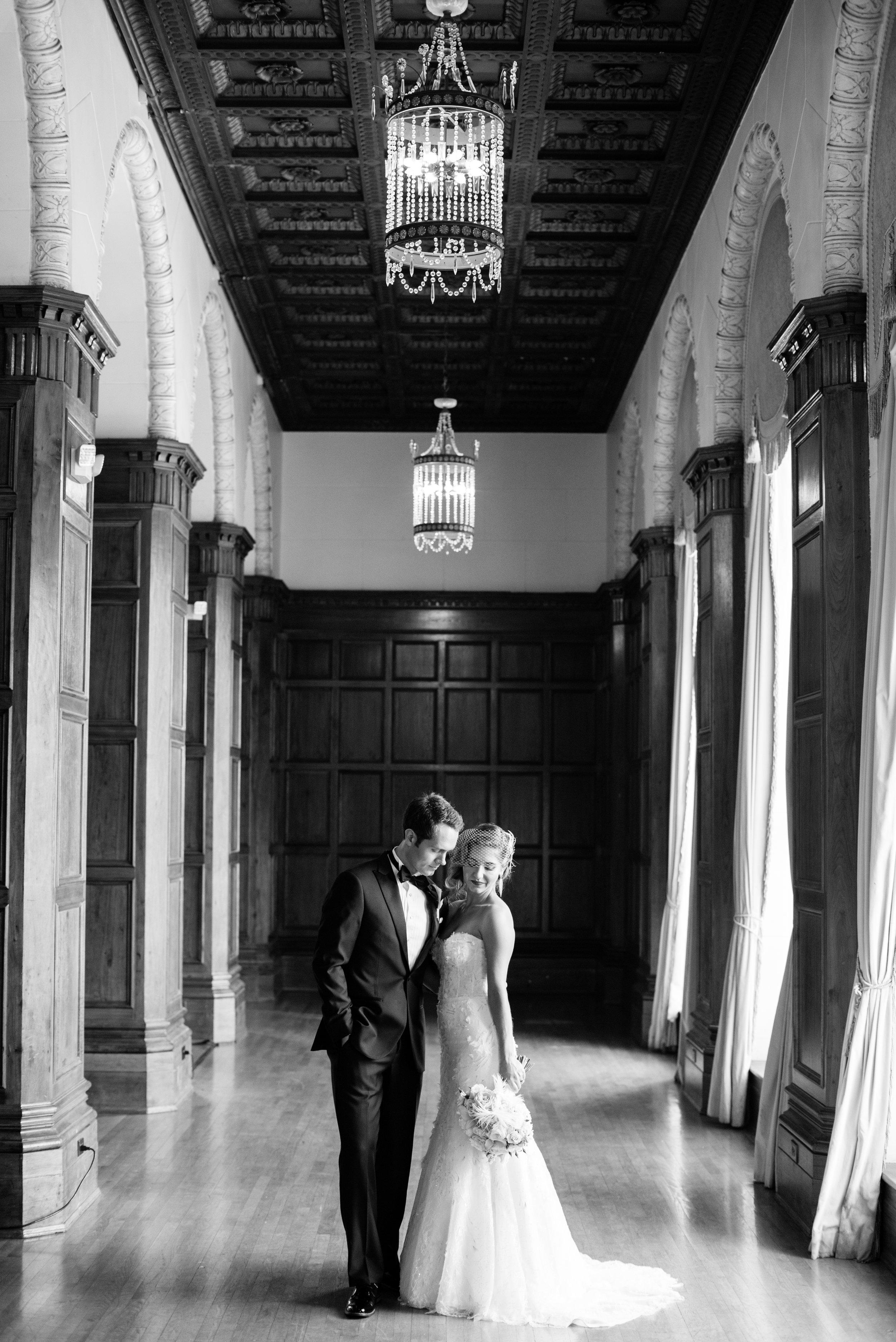 wedding_photographer_greg_ross-CP-027.jpg