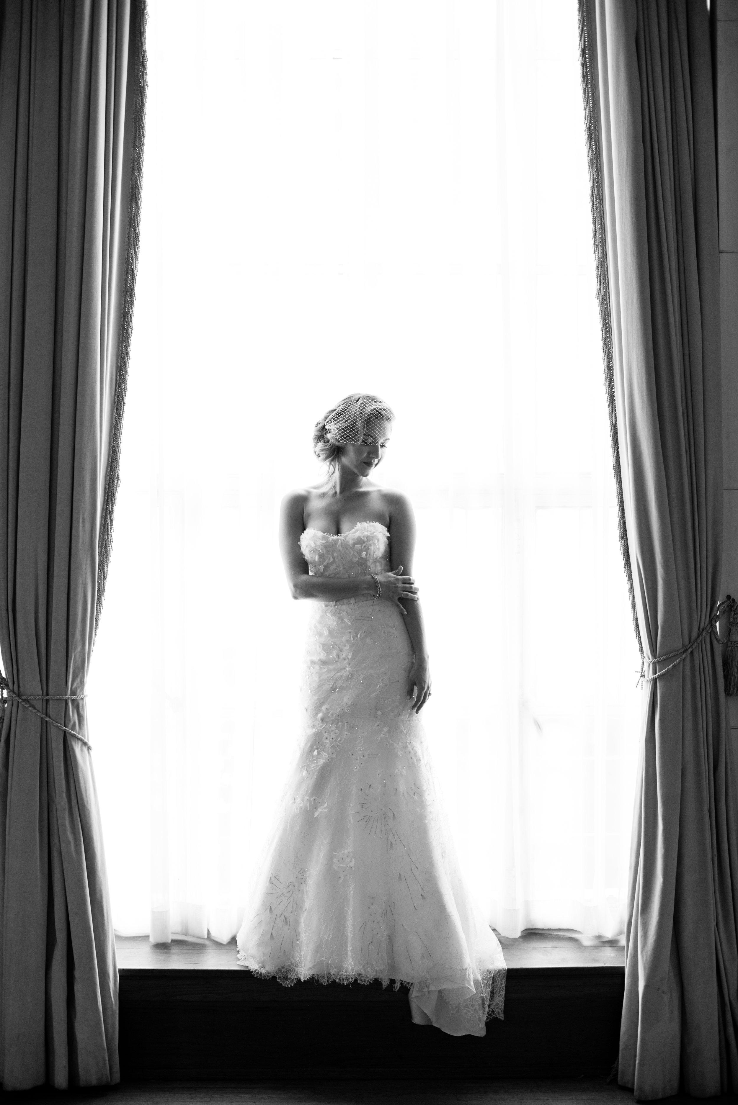 wedding_photographer_greg_ross-CP-071.jpg