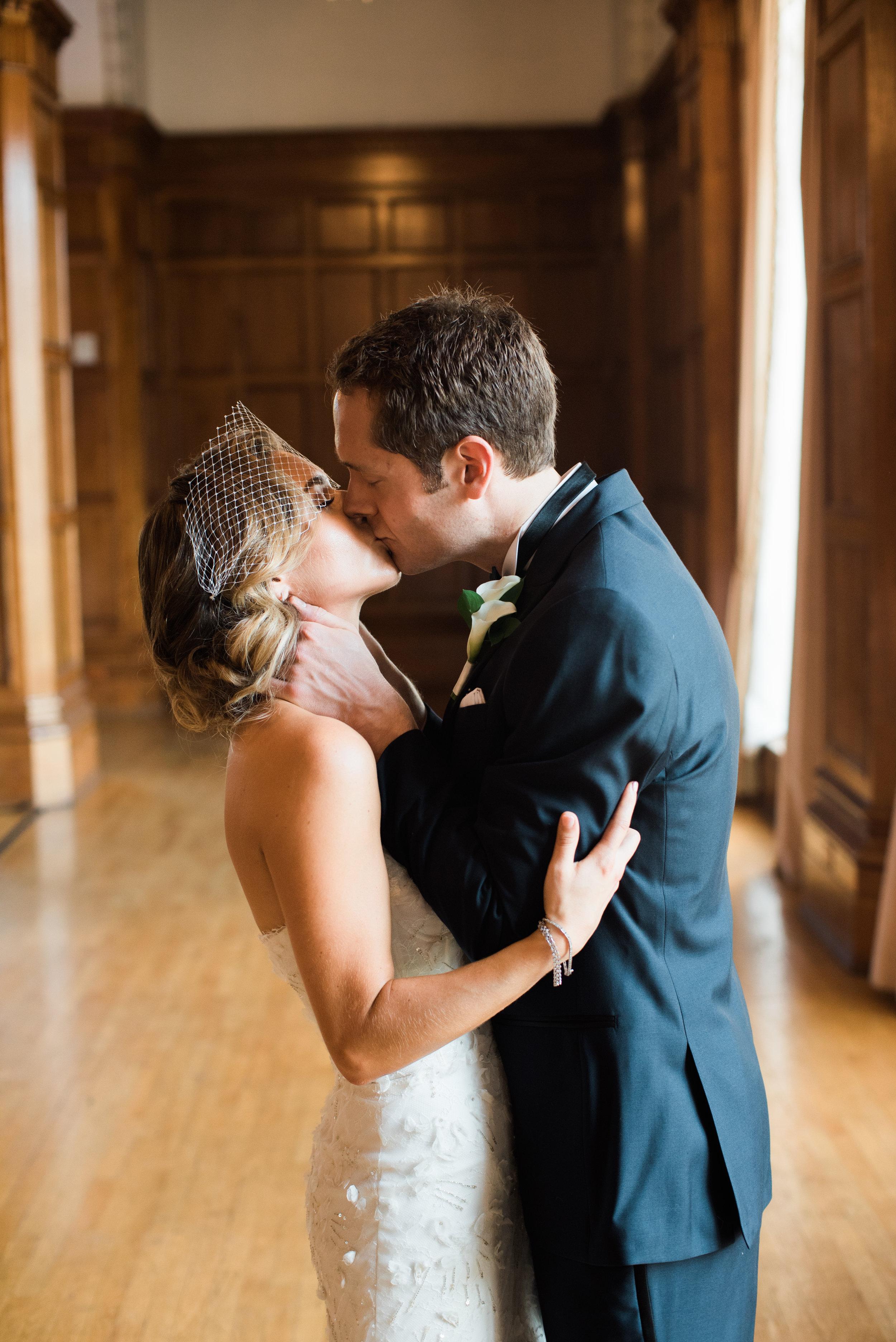 wedding_photographer_greg_ross-CP-050.jpg