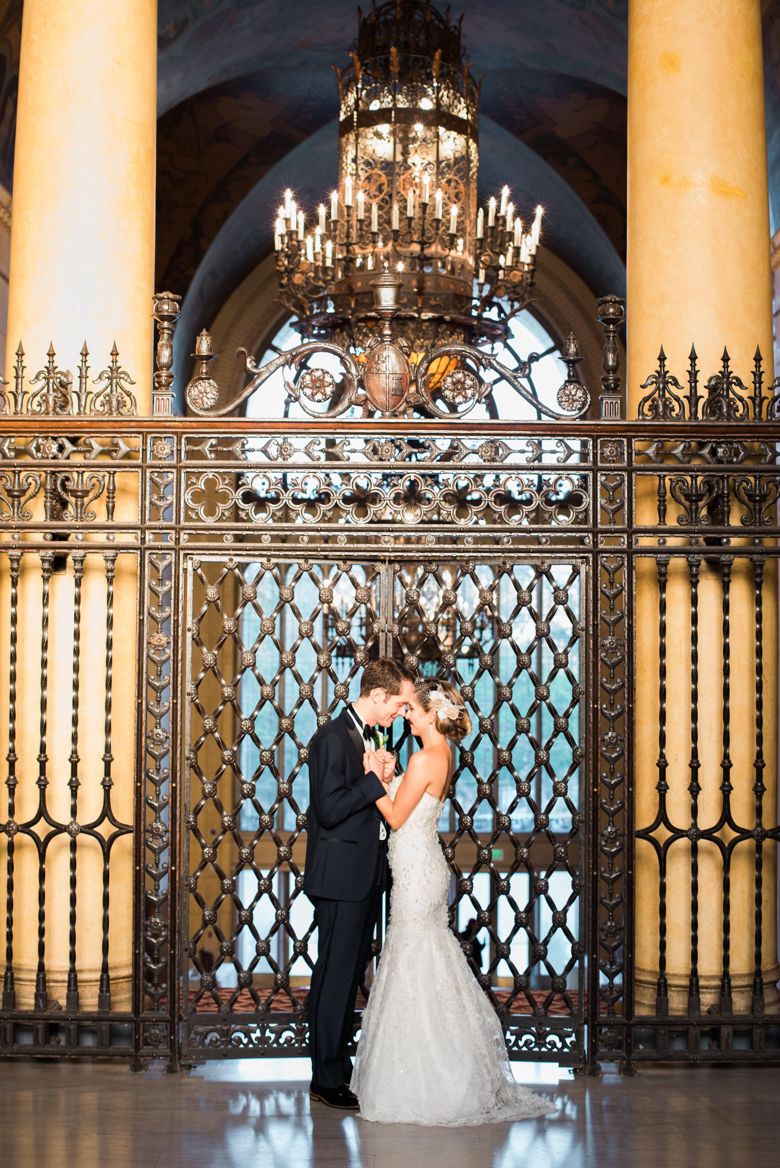 wedding_photographer_greg_ross-CP-008.jpg
