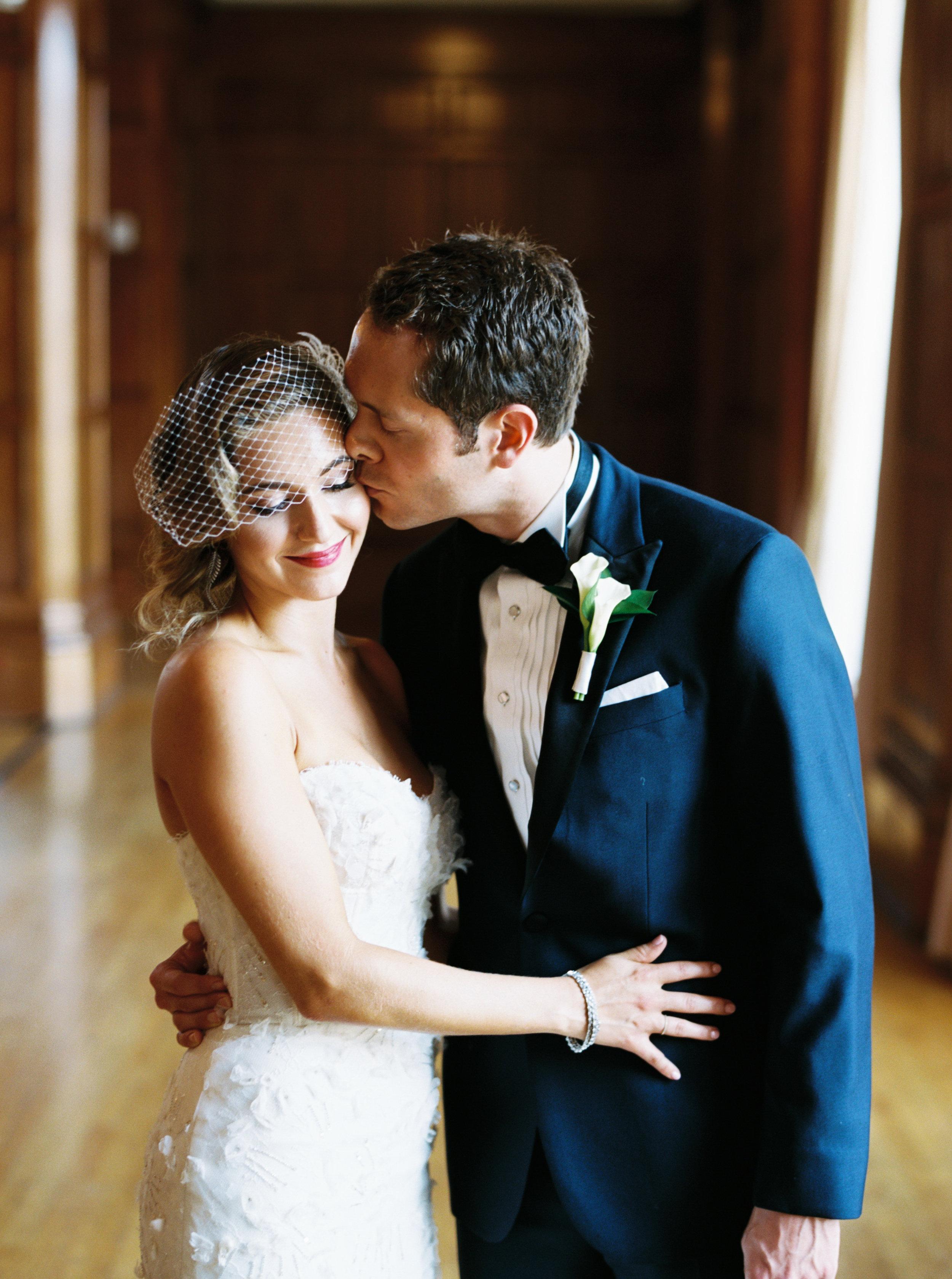 wedding_photographer_greg_ross-CP-023.jpg