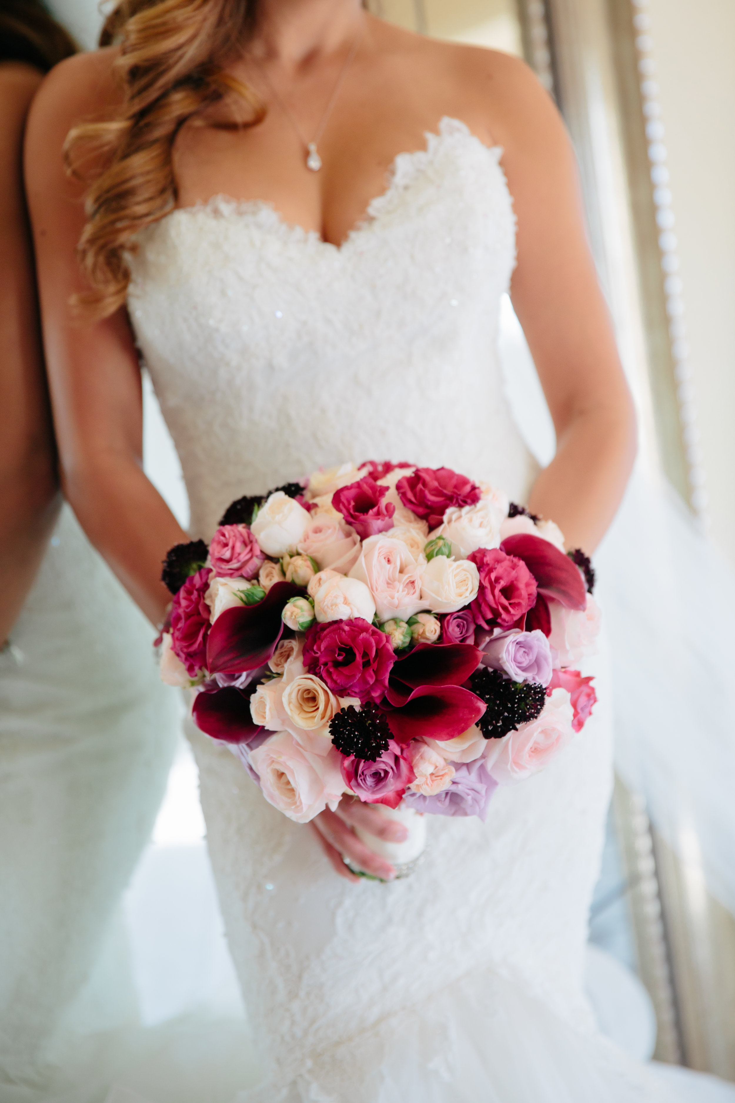 Kathleen and Kevin Wedding-228.jpg