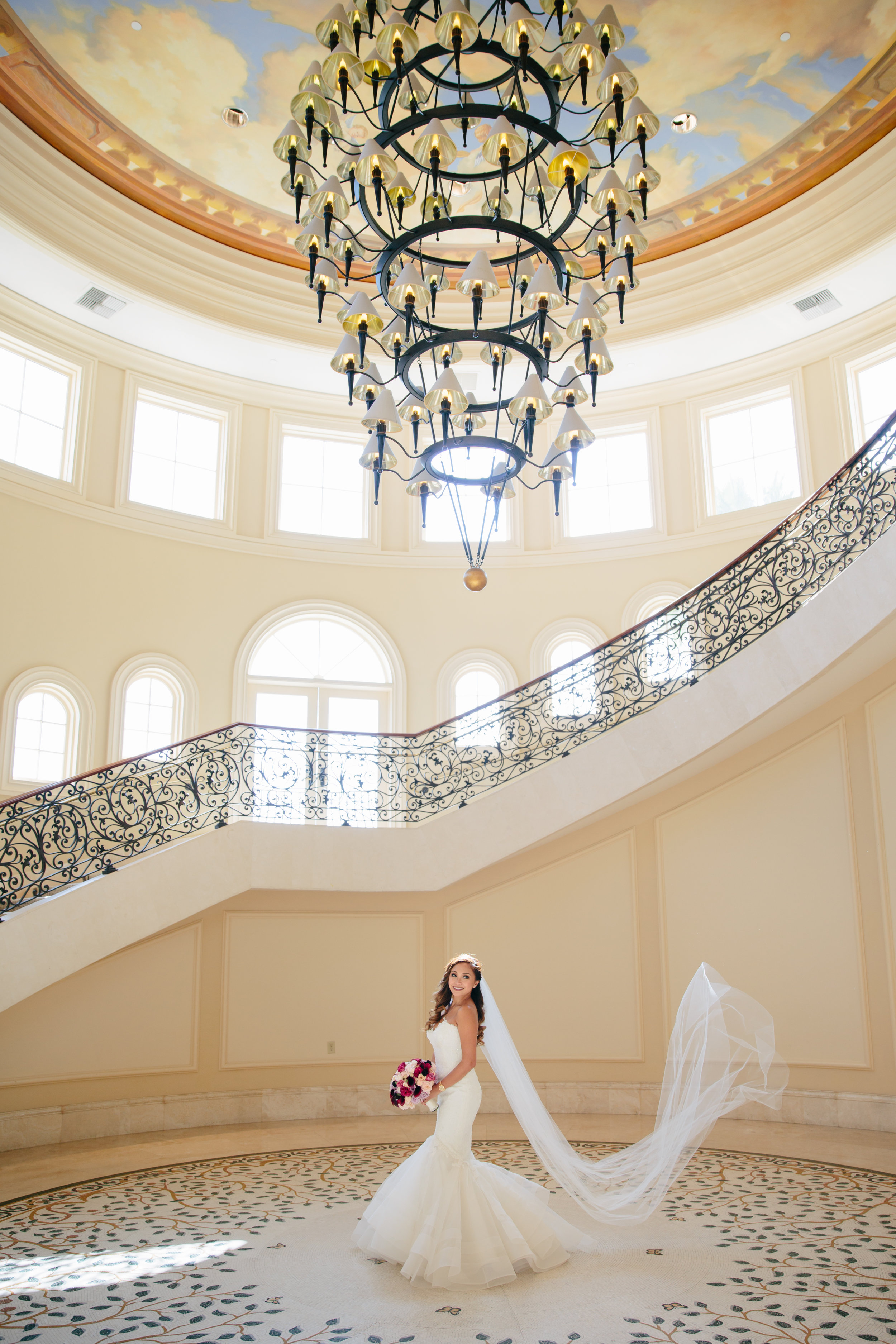 Kathleen and Kevin Wedding-246.jpg