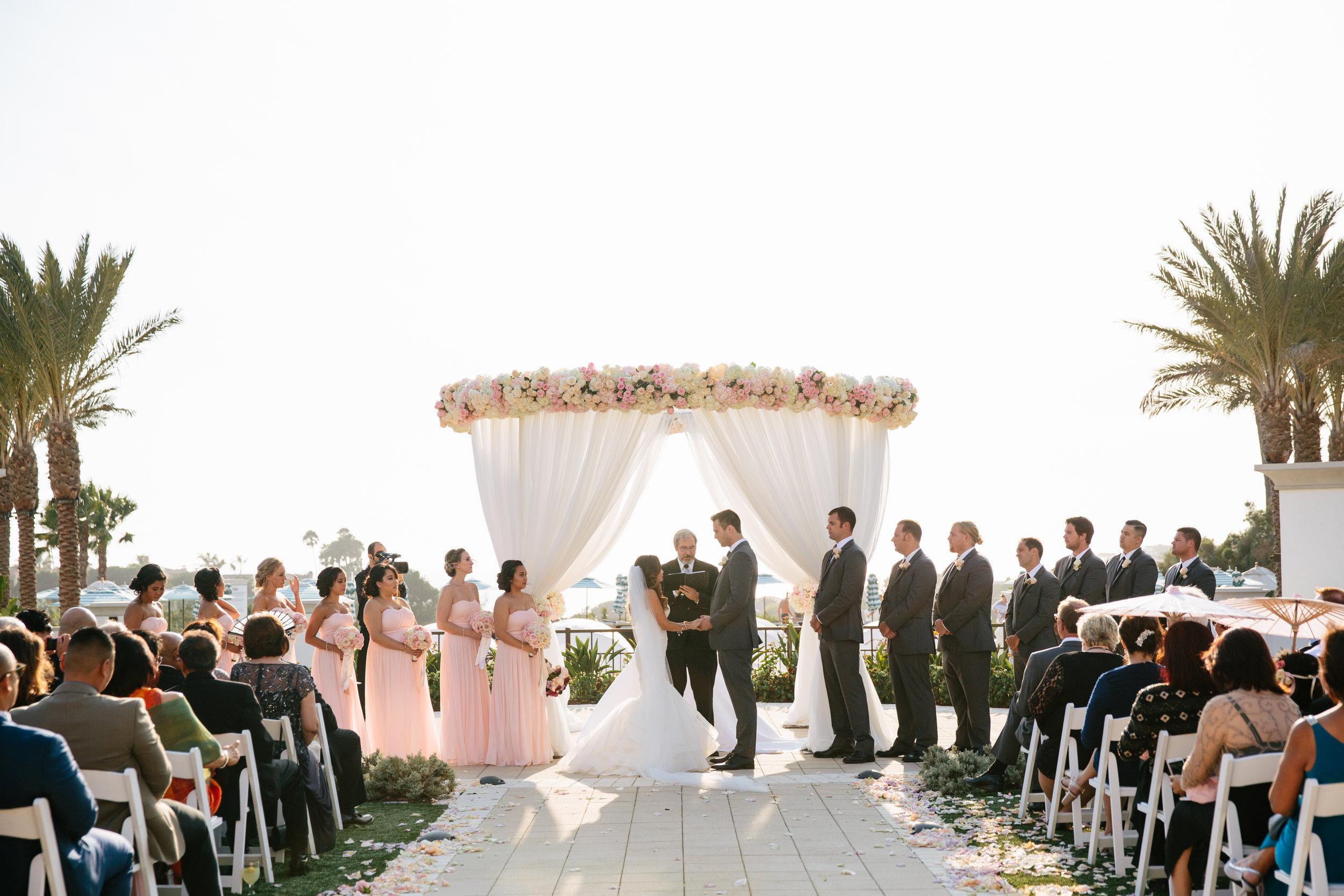 Kathleen and Kevin Wedding-504.jpg