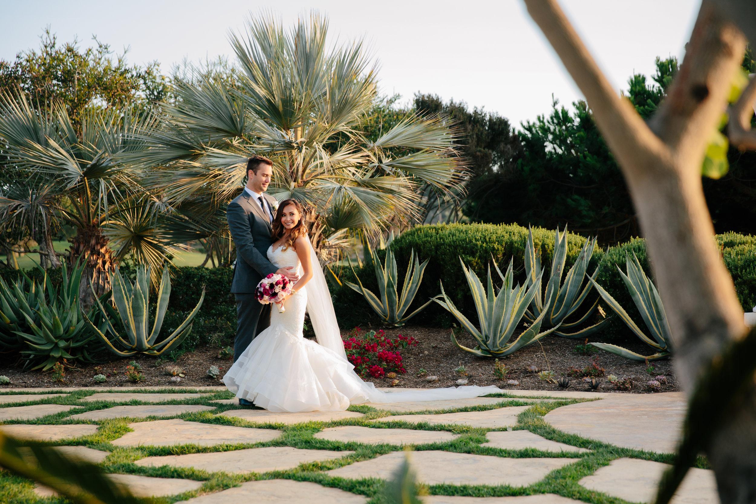 Kathleen and Kevin Wedding-638.jpg