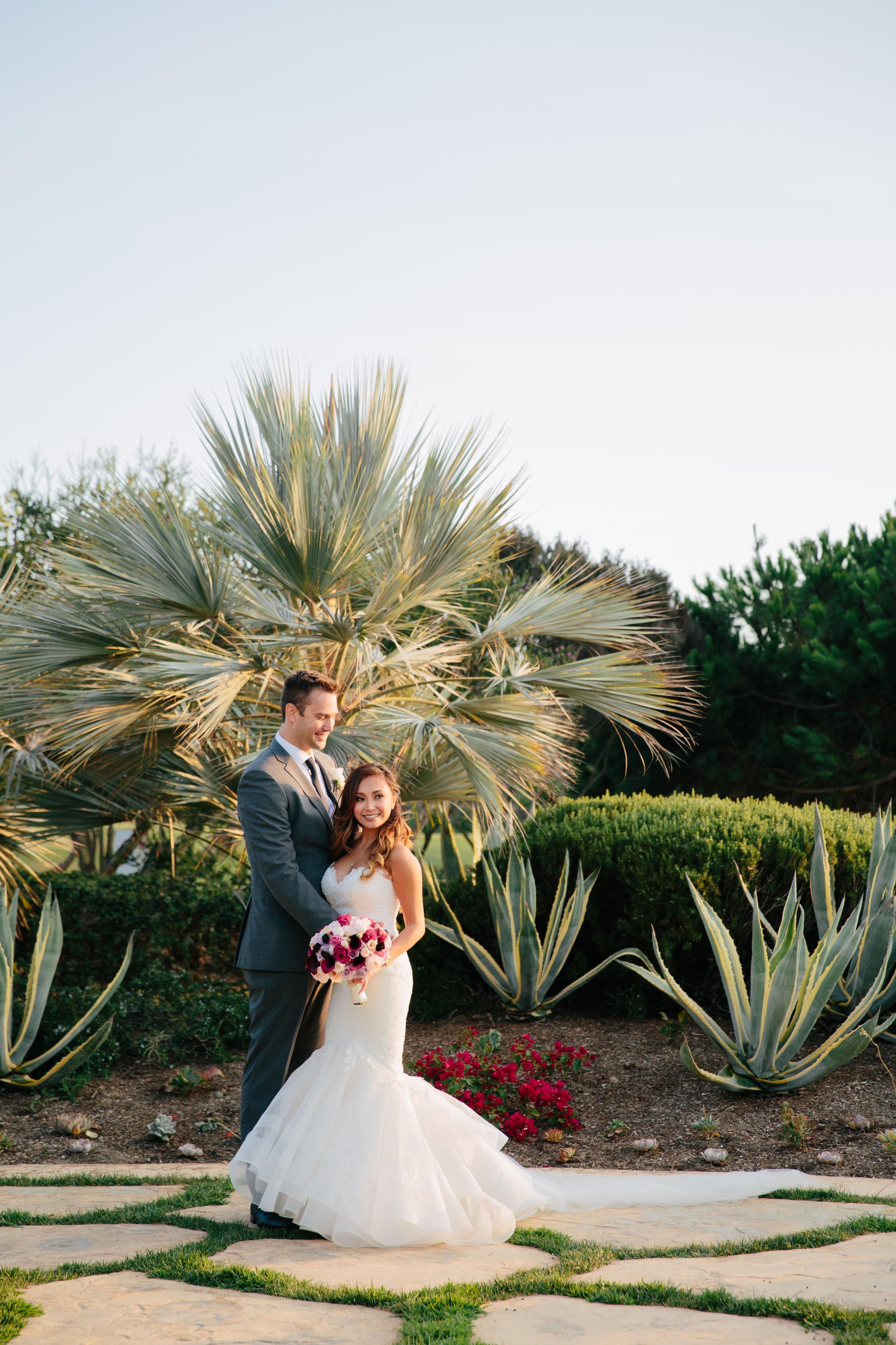 Kathleen and Kevin Wedding-642.jpg