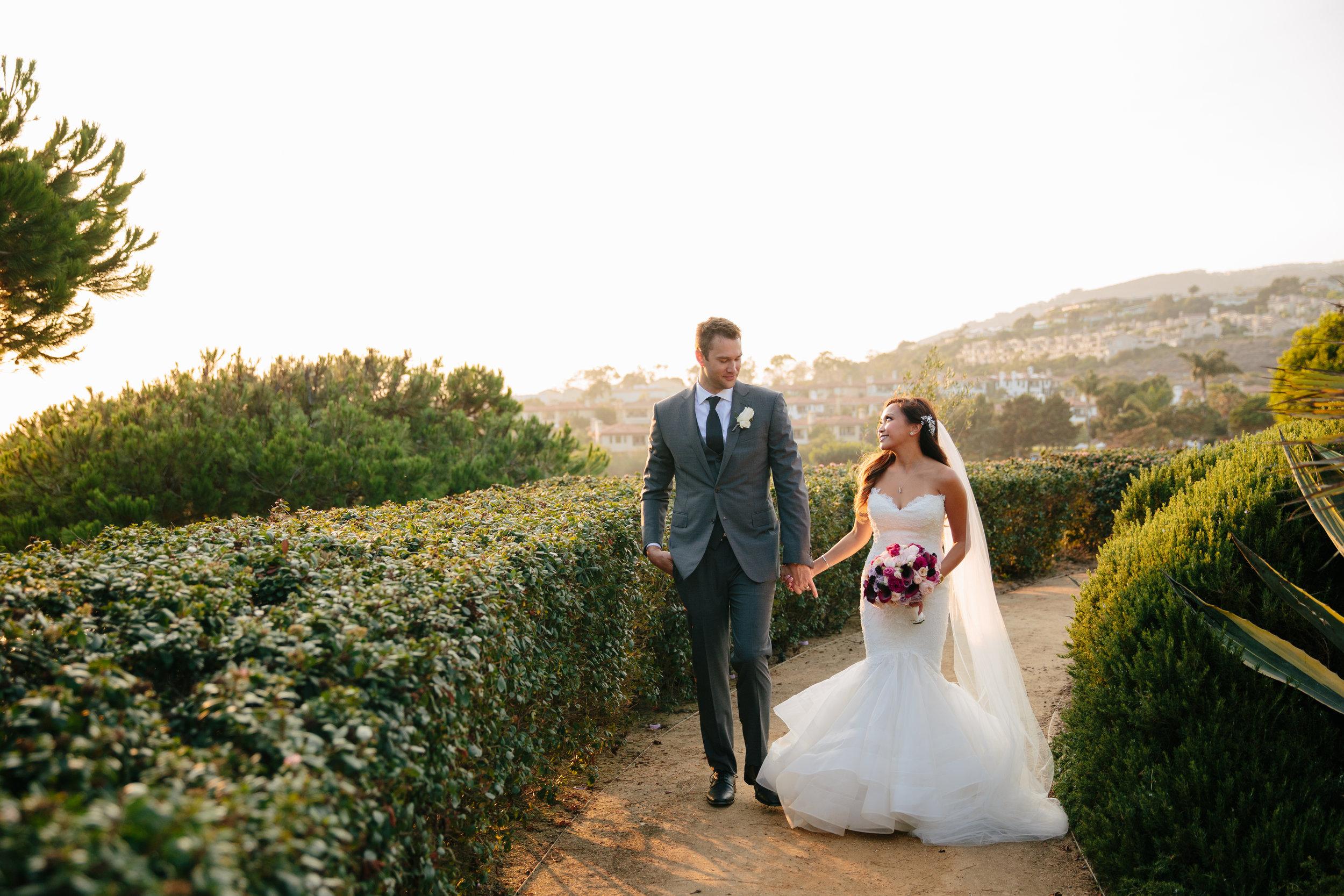 Kathleen and Kevin Wedding-654.jpg
