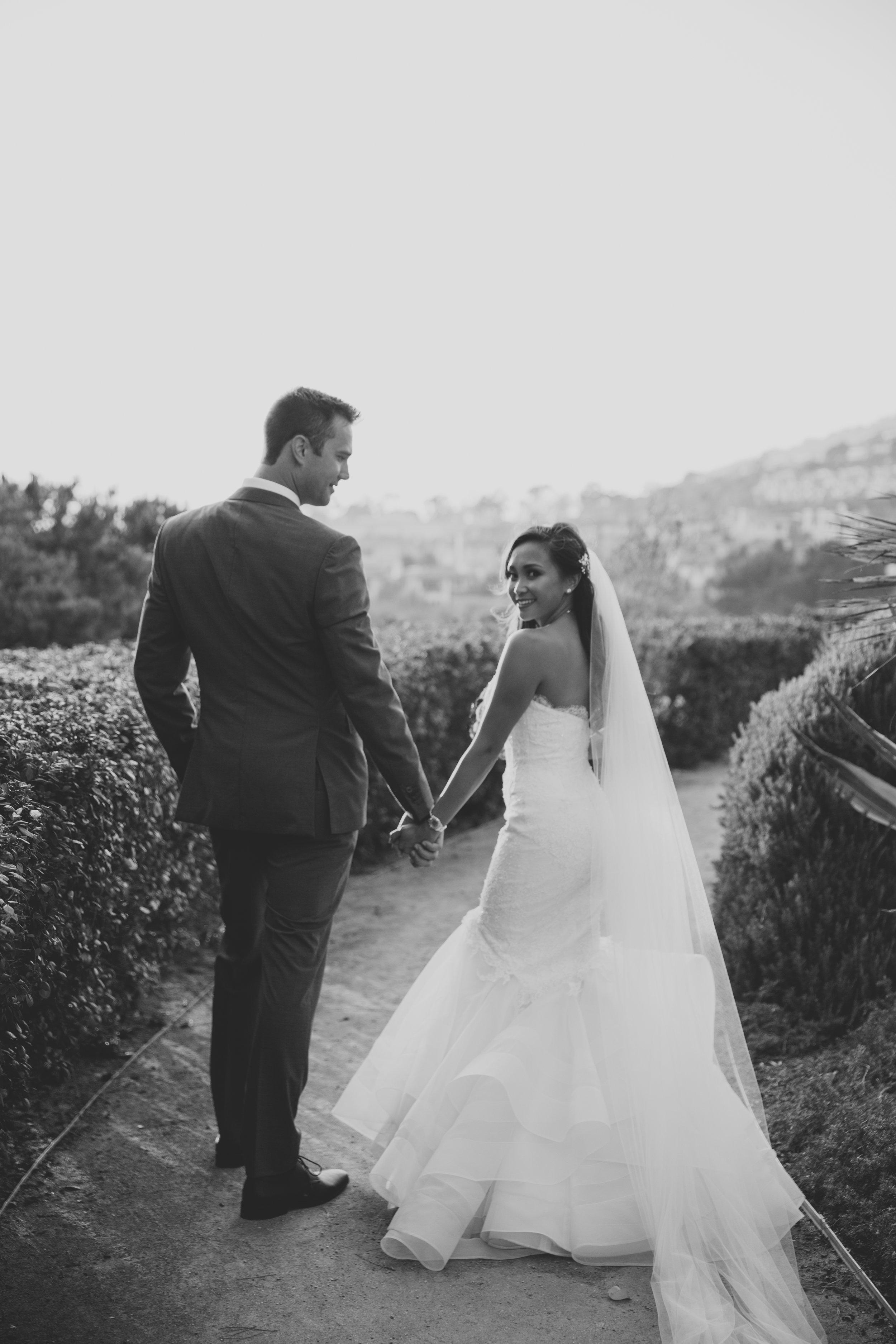 Kathleen and Kevin Wedding-672.jpg