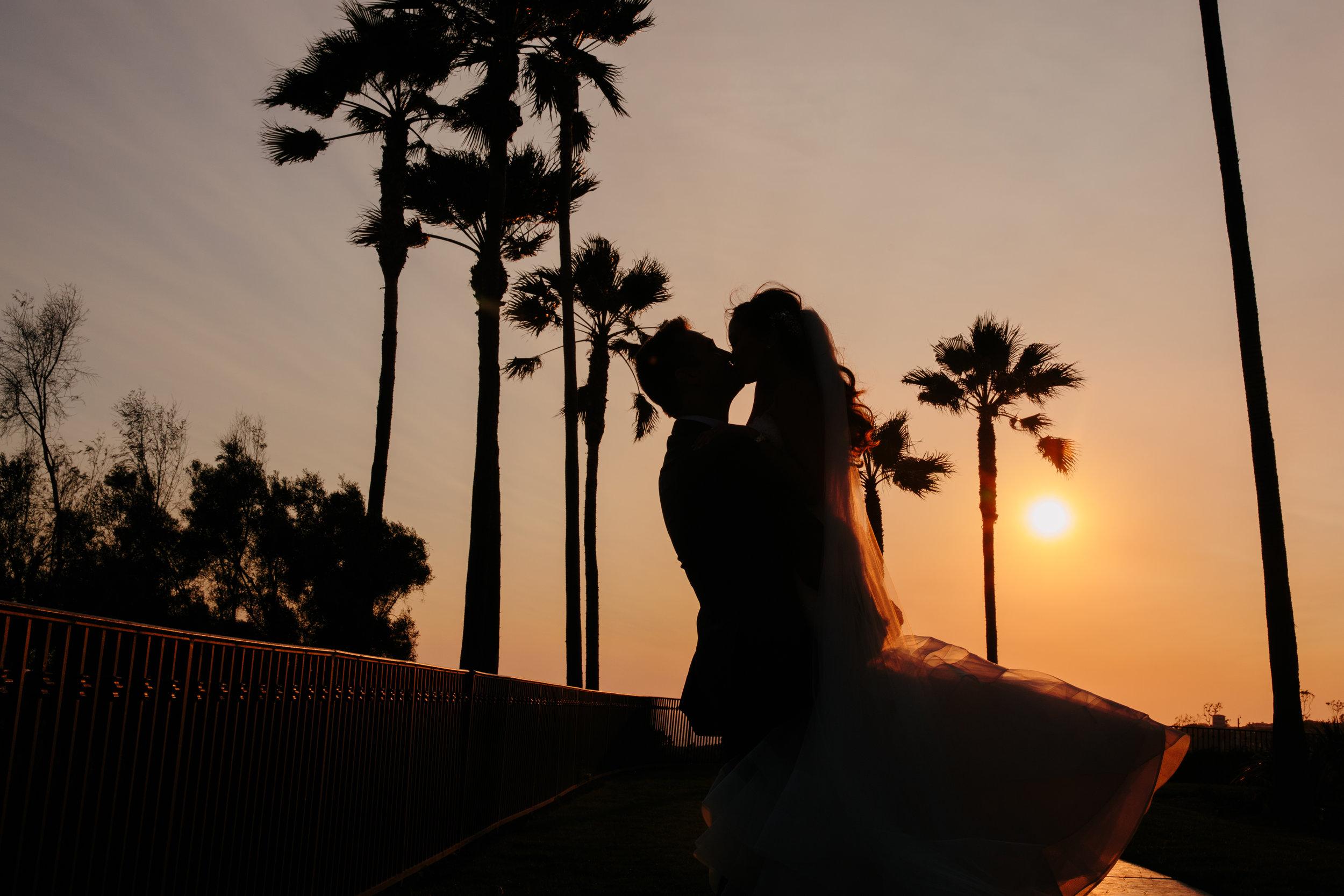 Kathleen and Kevin Wedding-689.jpg