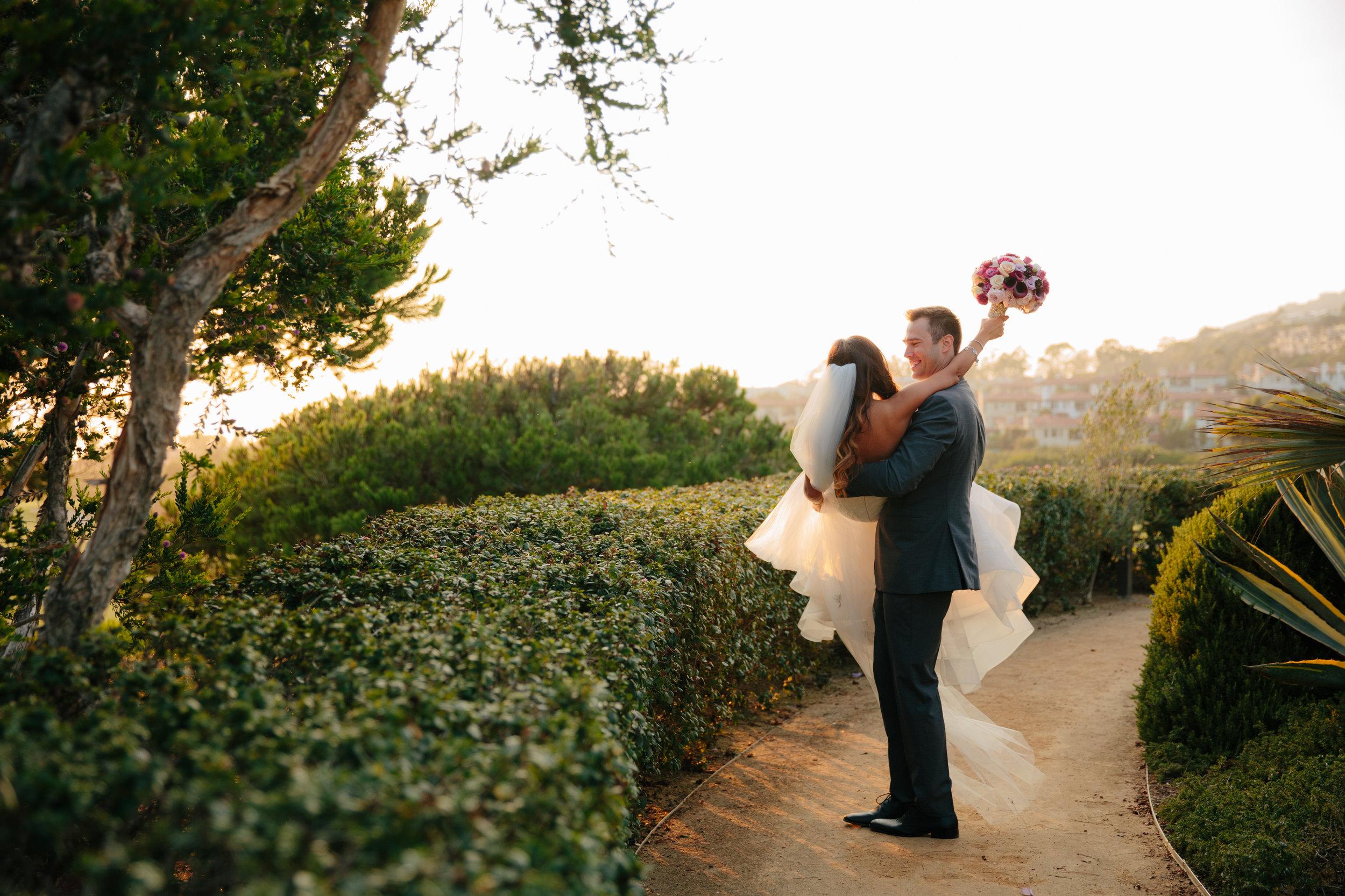 Kathleen and Kevin Wedding-684.jpg