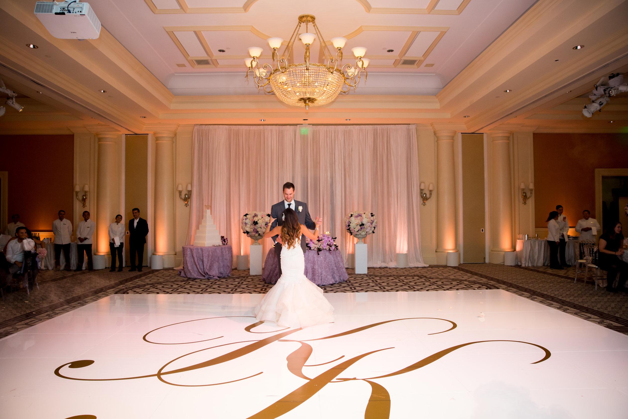 Kathleen and Kevin Wedding-853.jpg