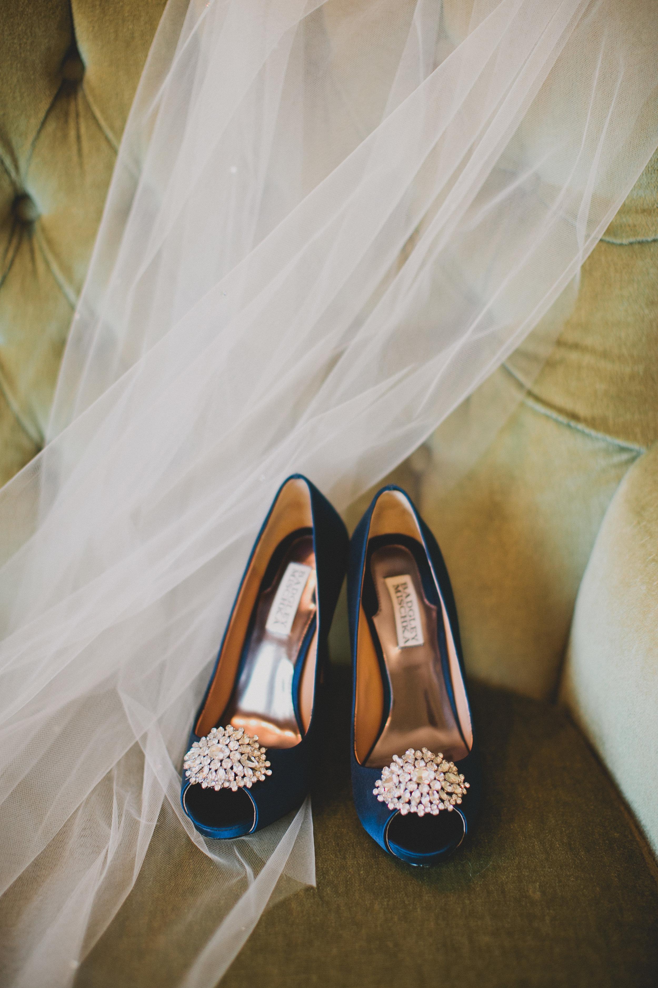 TiffanyAldis_Wedding_KatiePritchard-9.jpg