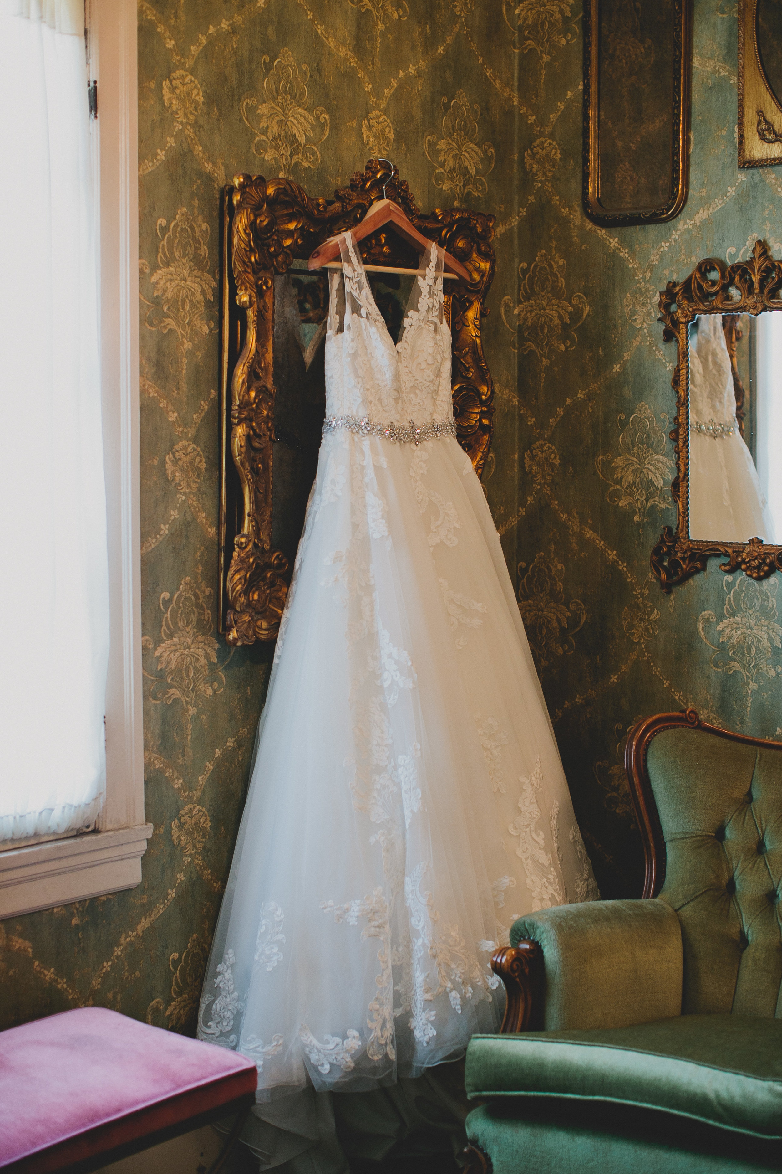 TiffanyAldis_Wedding_KatiePritchard-1.jpg