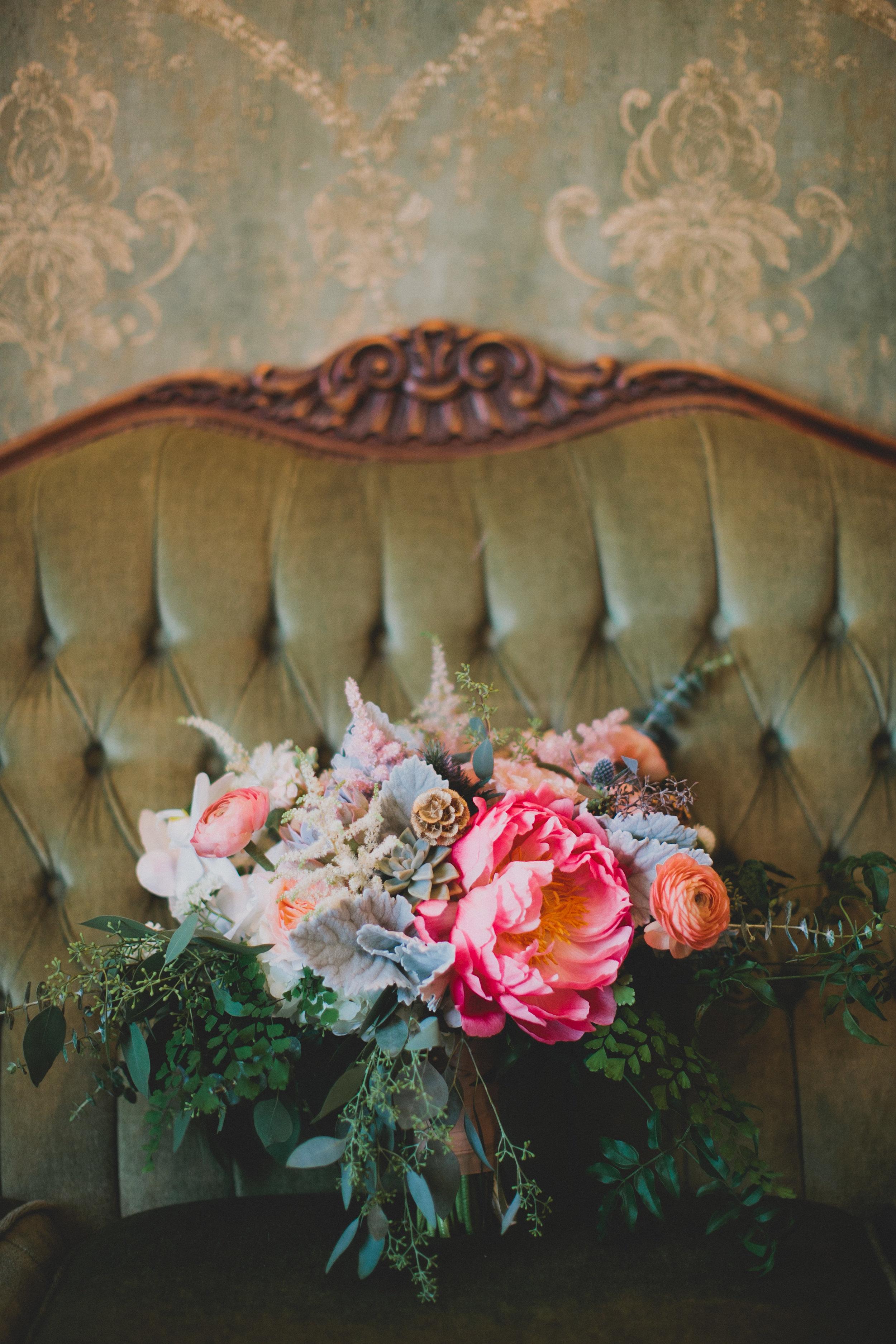 TiffanyAldis_Wedding_KatiePritchard-15.jpg
