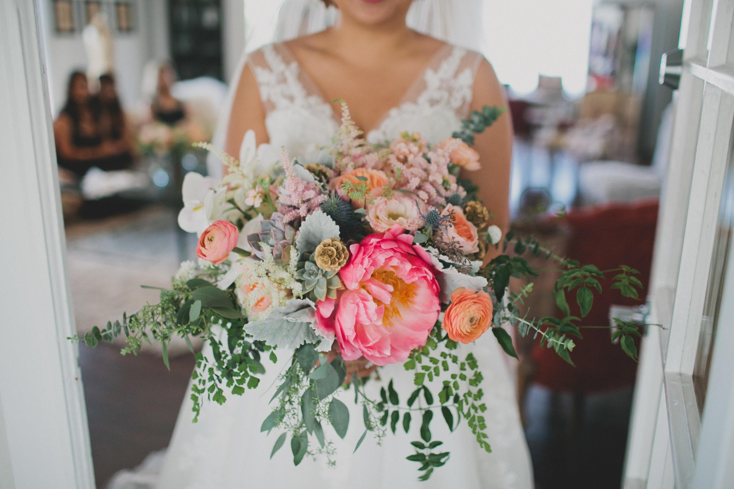 TiffanyAldis_Wedding_KatiePritchard-104.jpg