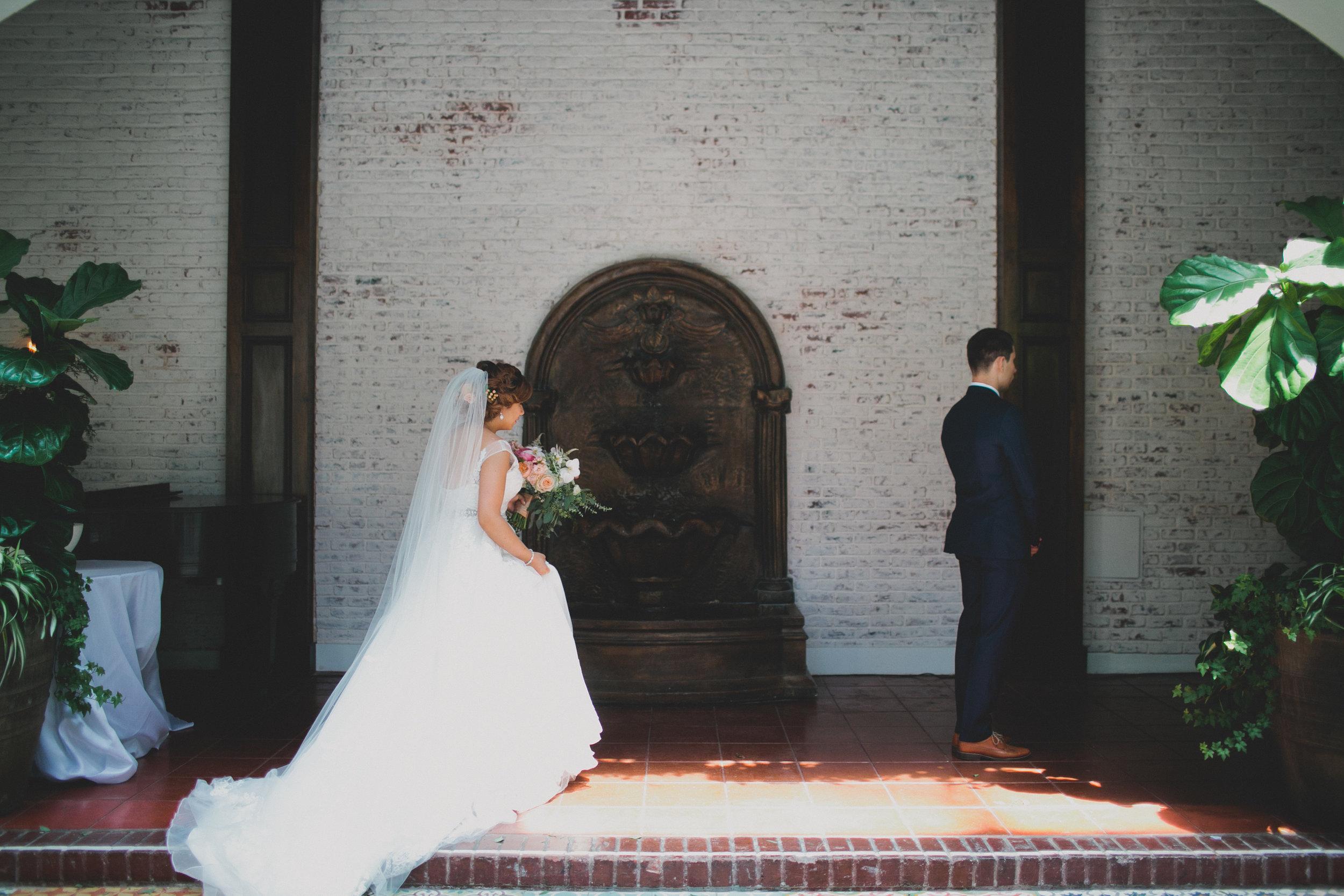 TiffanyAldis_Wedding_KatiePritchard-114.jpg