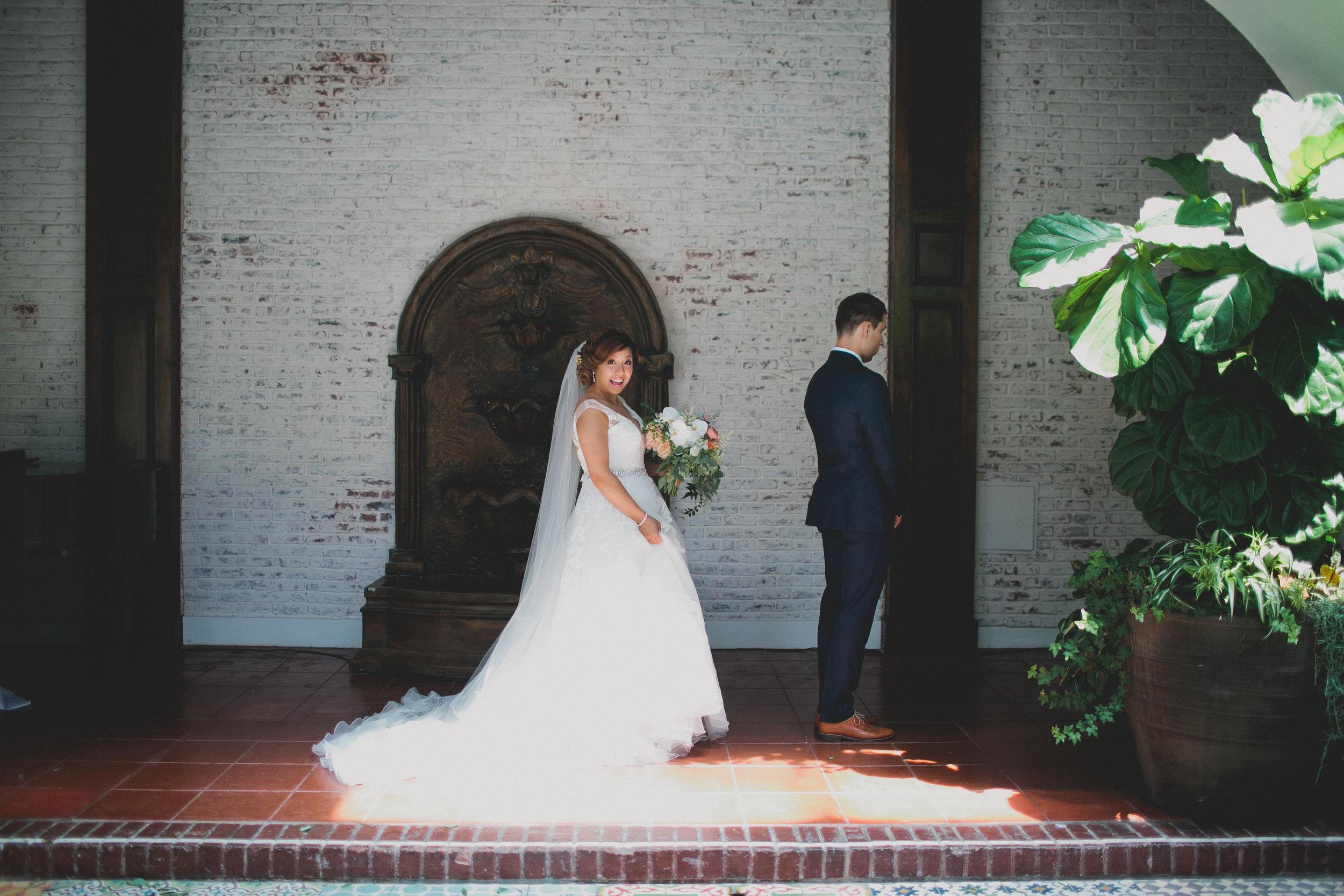 TiffanyAldis_Wedding_KatiePritchard-118.jpg