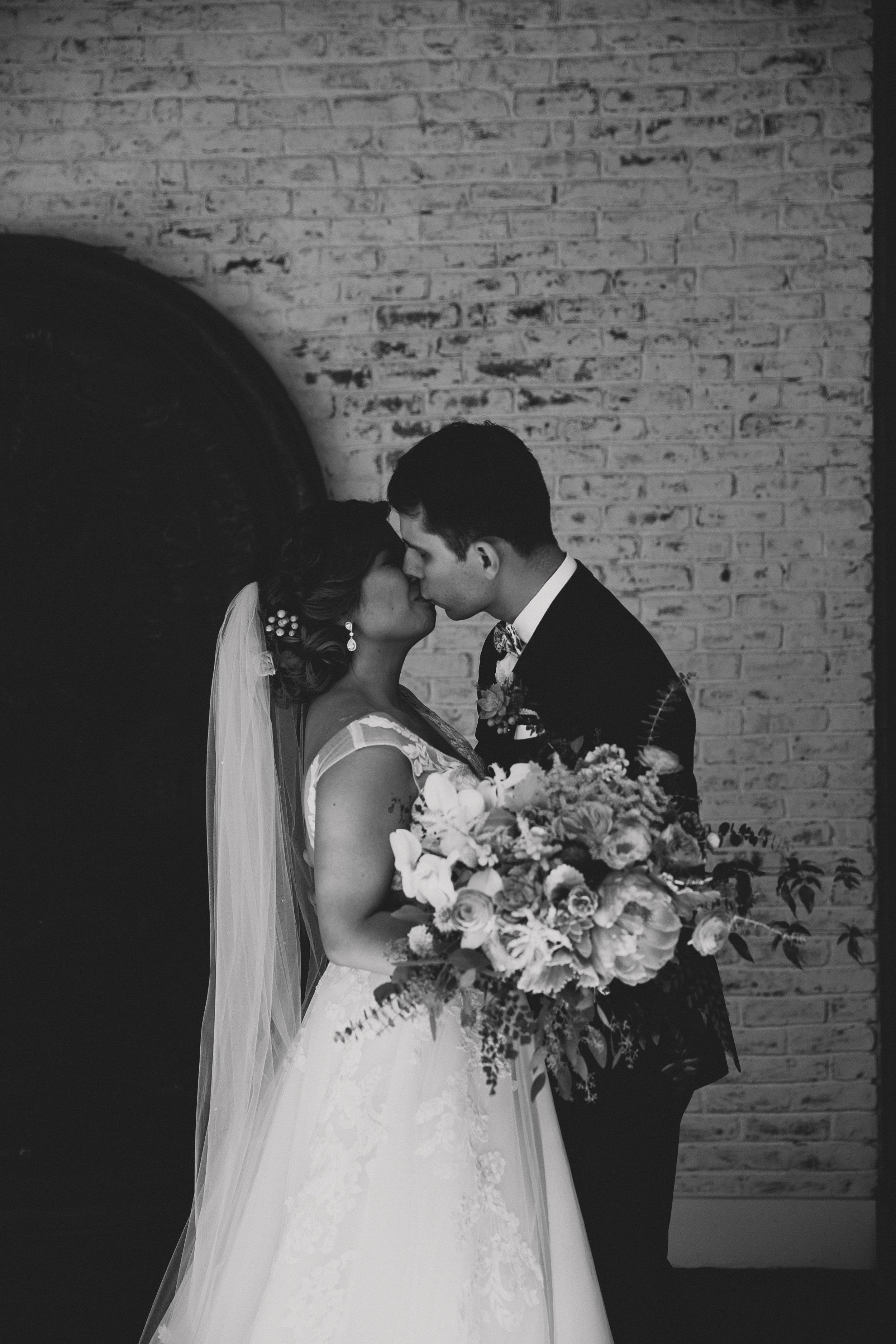 TiffanyAldis_Wedding_KatiePritchard-129.jpg