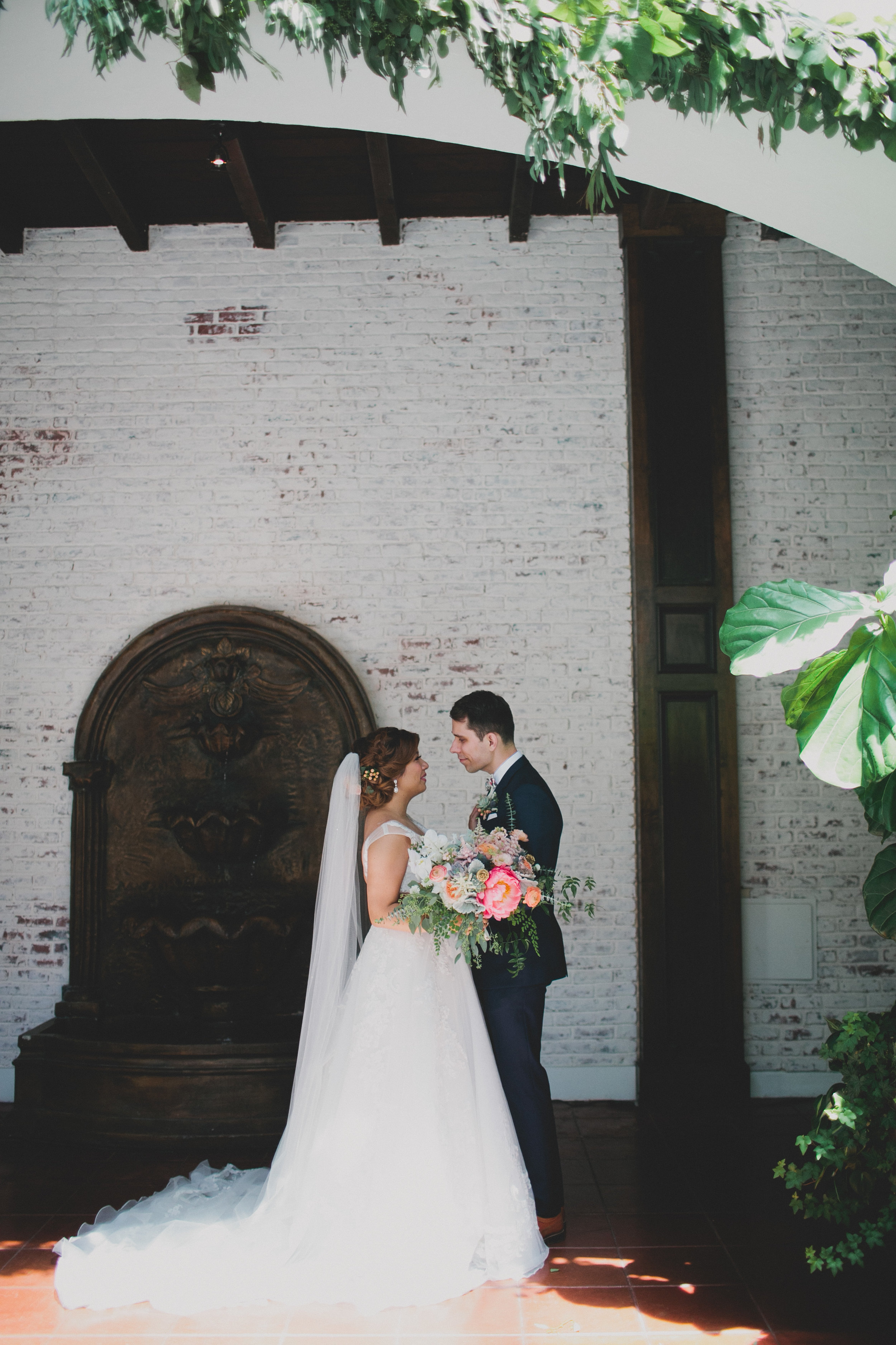 TiffanyAldis_Wedding_KatiePritchard-132.jpg