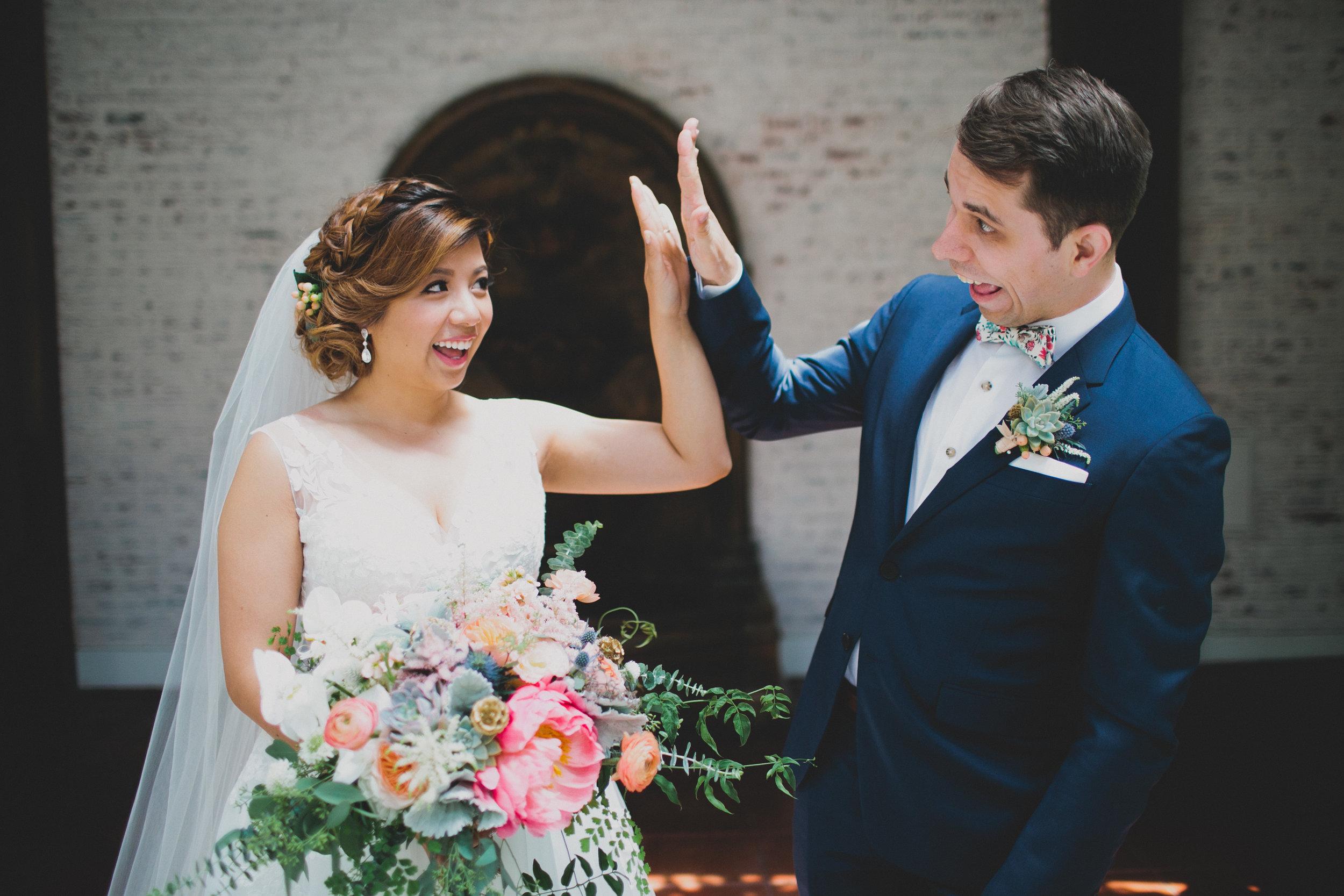 TiffanyAldis_Wedding_KatiePritchard-134.jpg