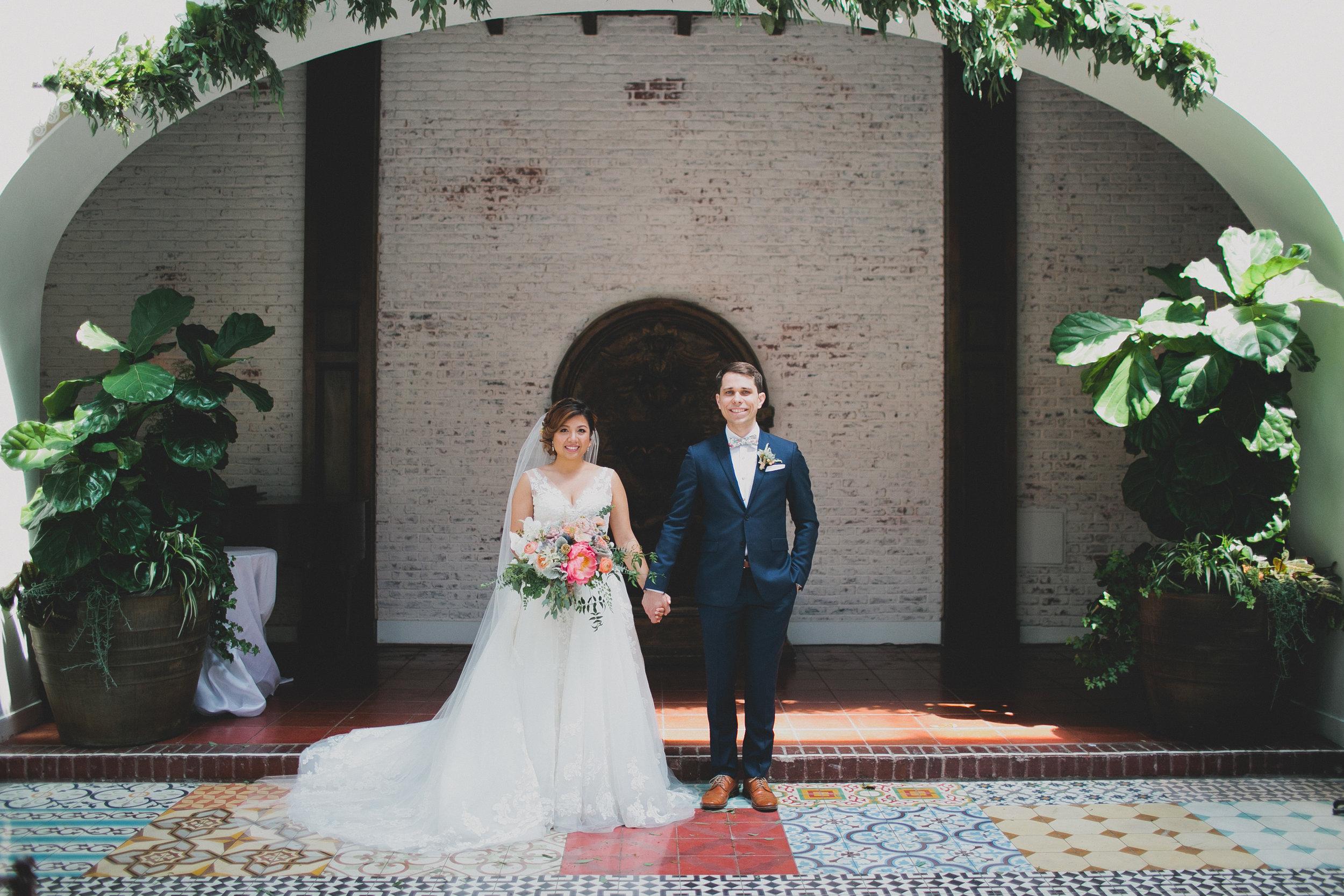 TiffanyAldis_Wedding_KatiePritchard-135.jpg