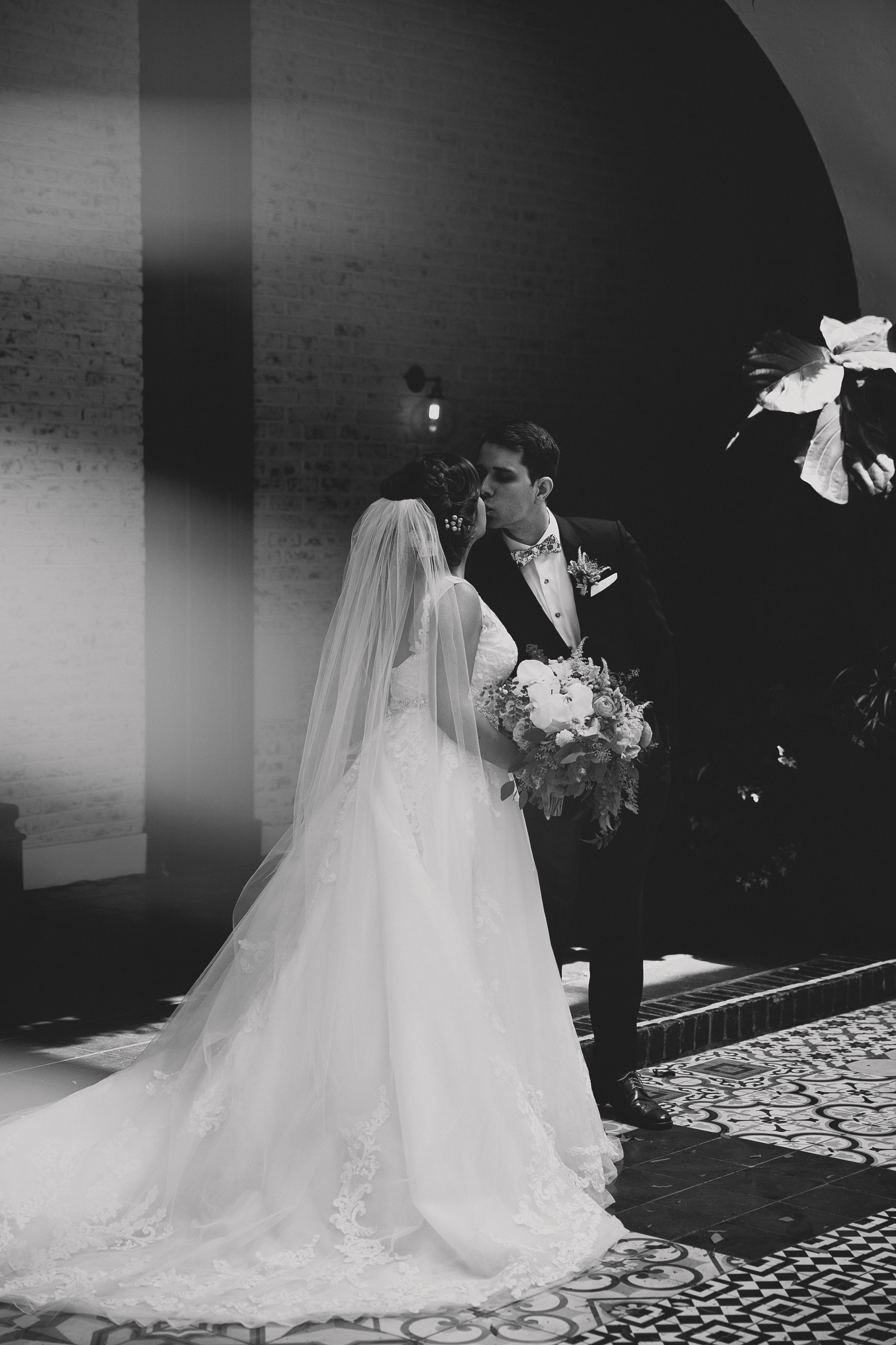 TiffanyAldis_Wedding_KatiePritchard-139.jpg