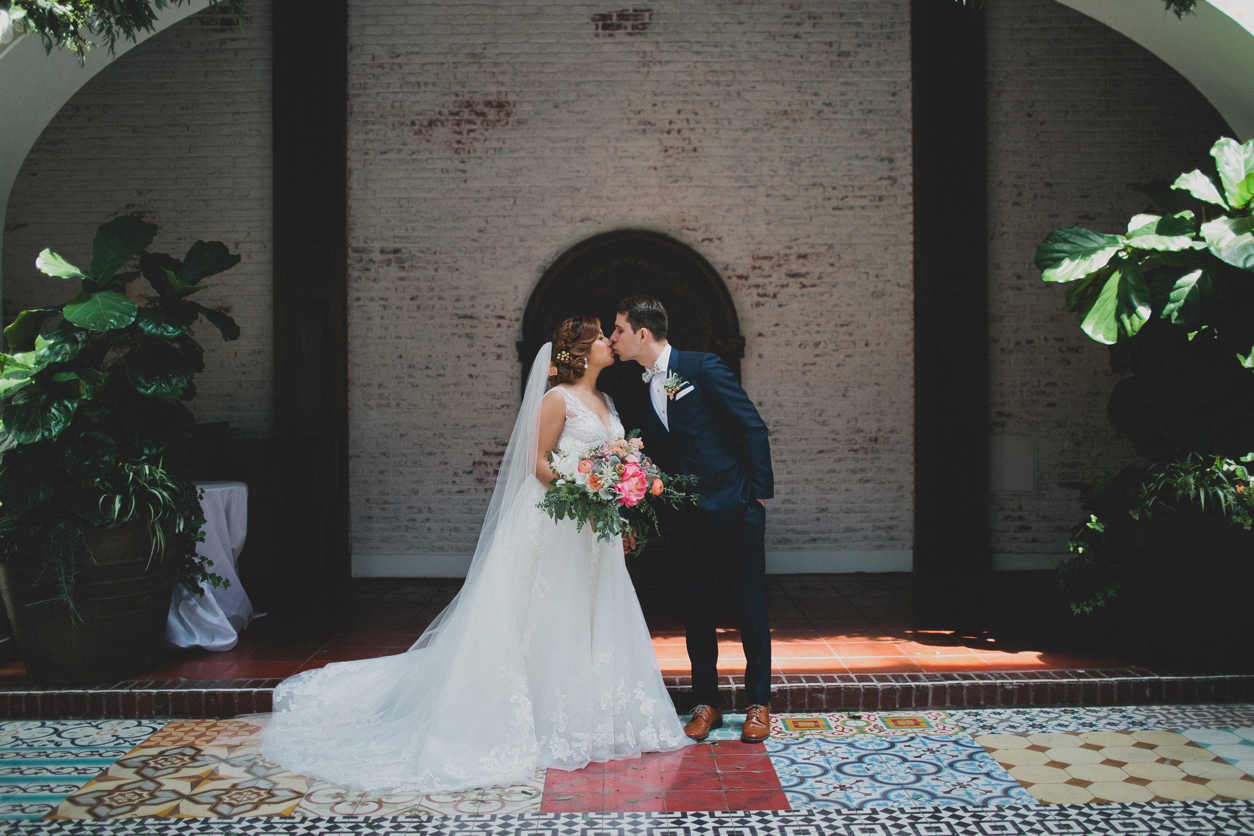 TiffanyAldis_Wedding_KatiePritchard-140.jpg