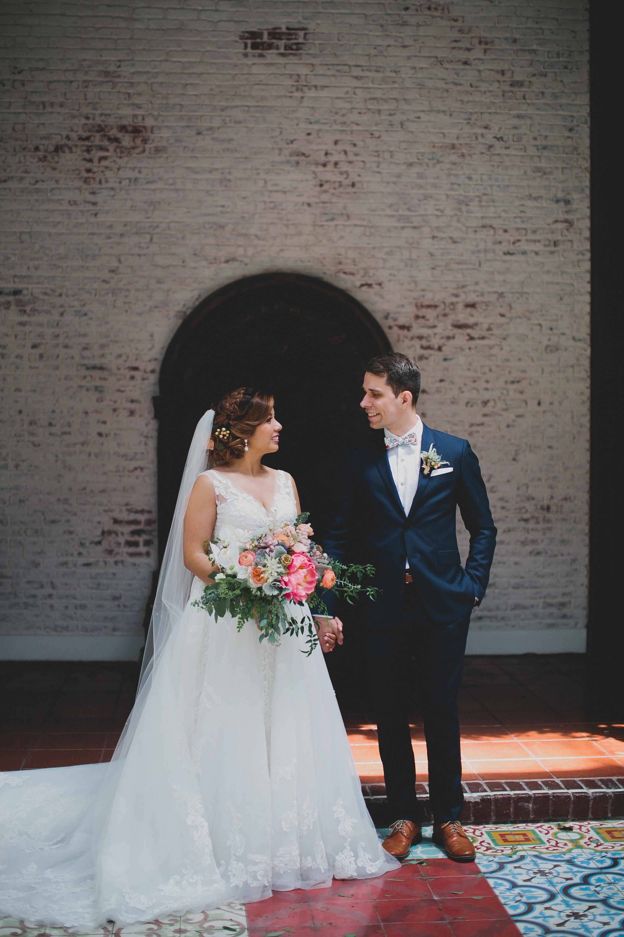 TiffanyAldis_Wedding_KatiePritchard-141.jpg