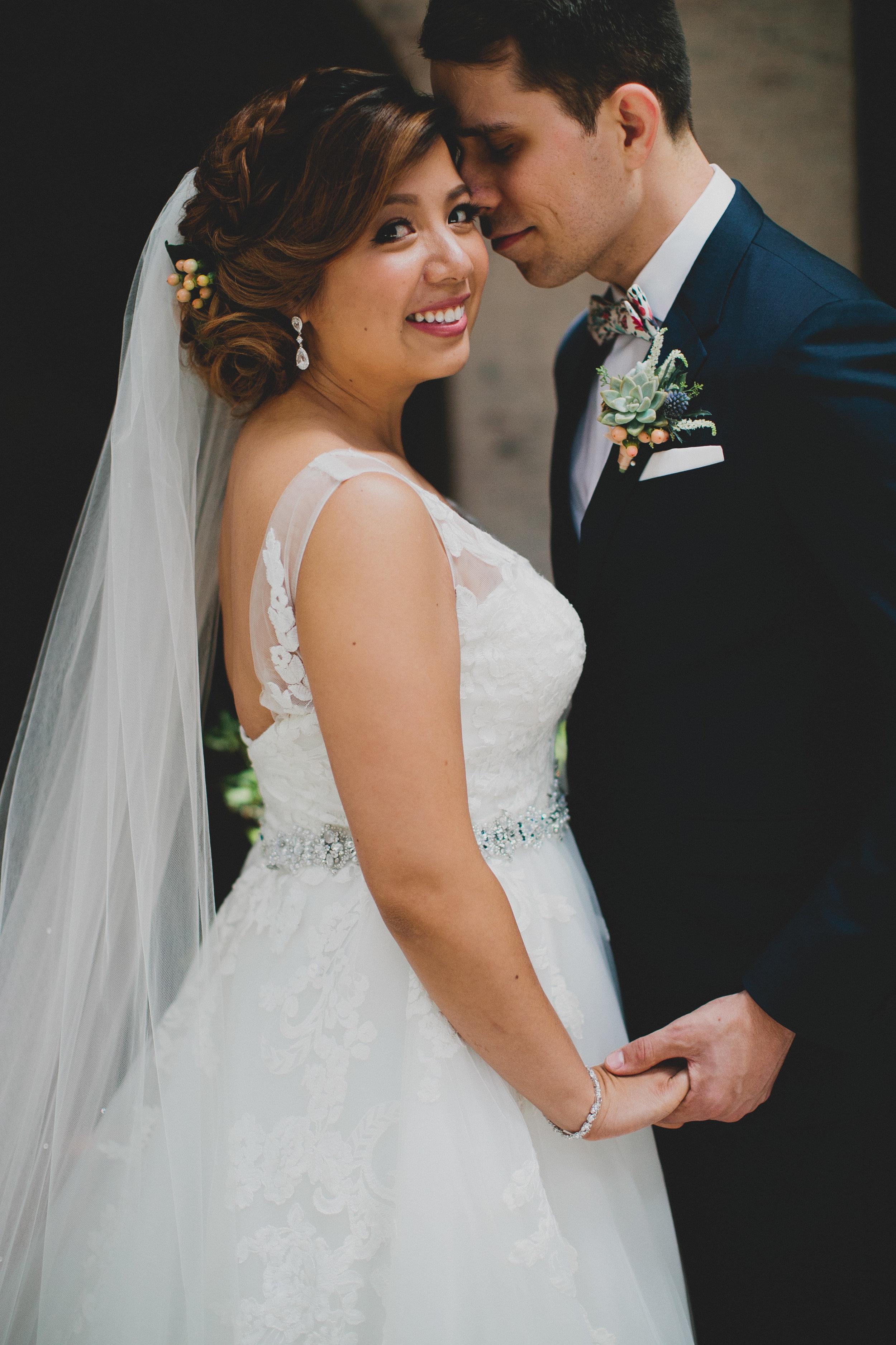 TiffanyAldis_Wedding_KatiePritchard-147.jpg