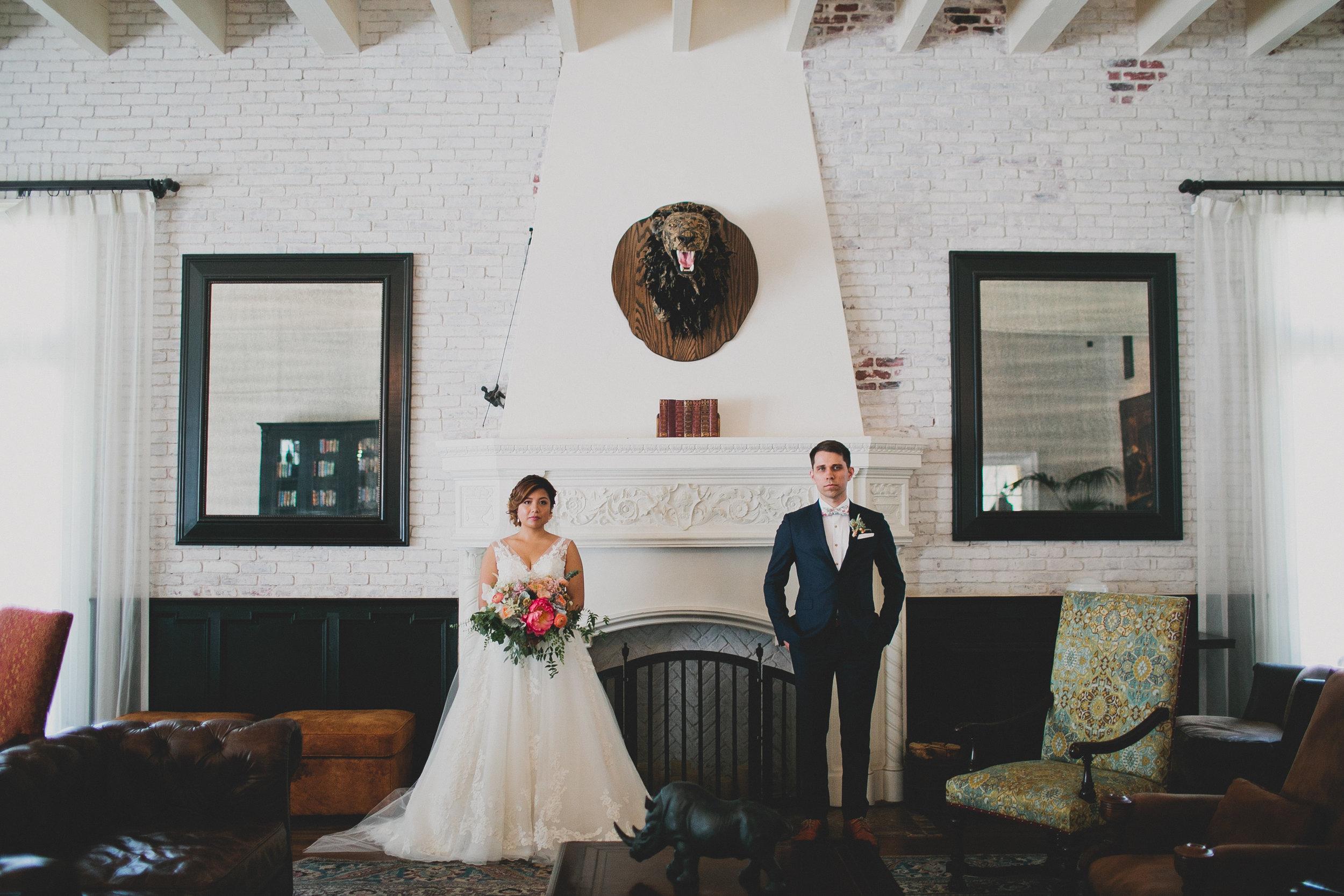 TiffanyAldis_Wedding_KatiePritchard-158.jpg