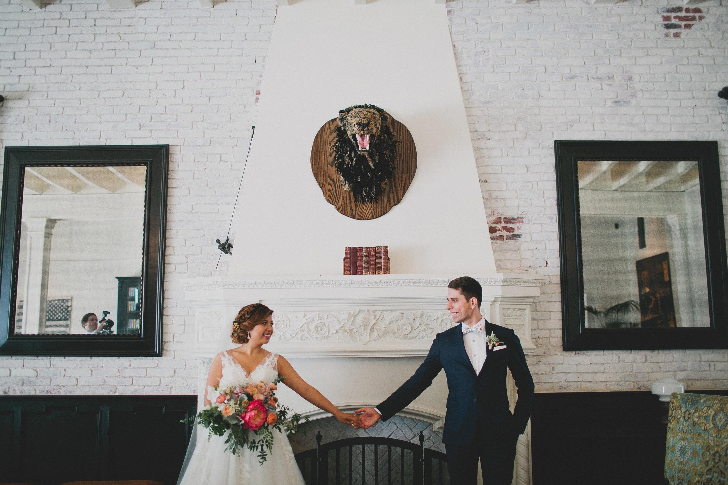 TiffanyAldis_Wedding_KatiePritchard-163.jpg