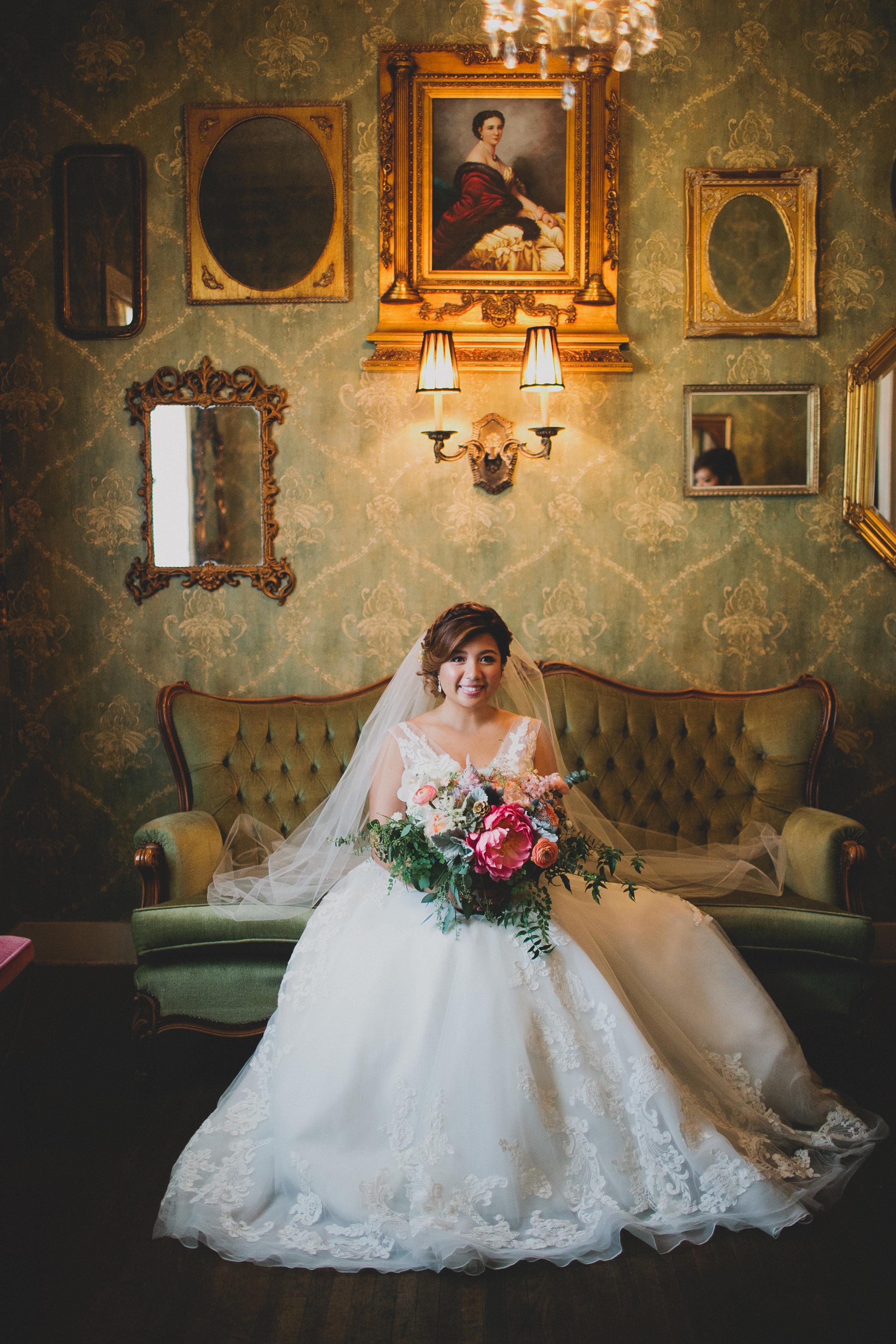 TiffanyAldis_Wedding_KatiePritchard-165.jpg