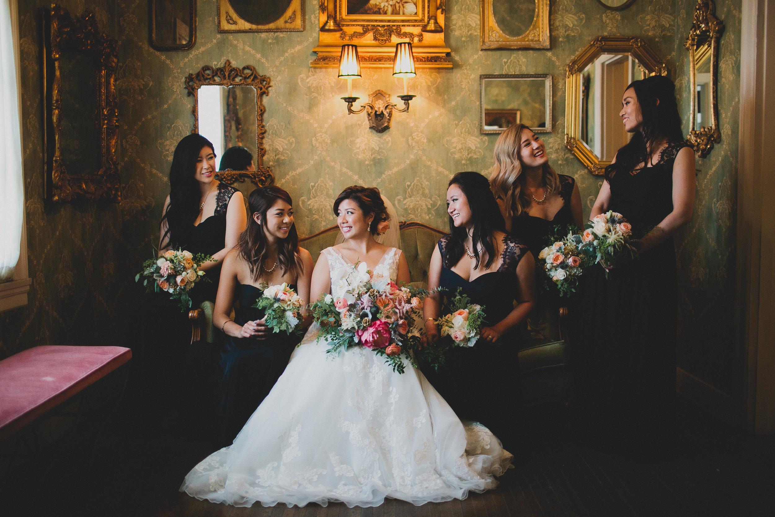 TiffanyAldis_Wedding_KatiePritchard-171.jpg