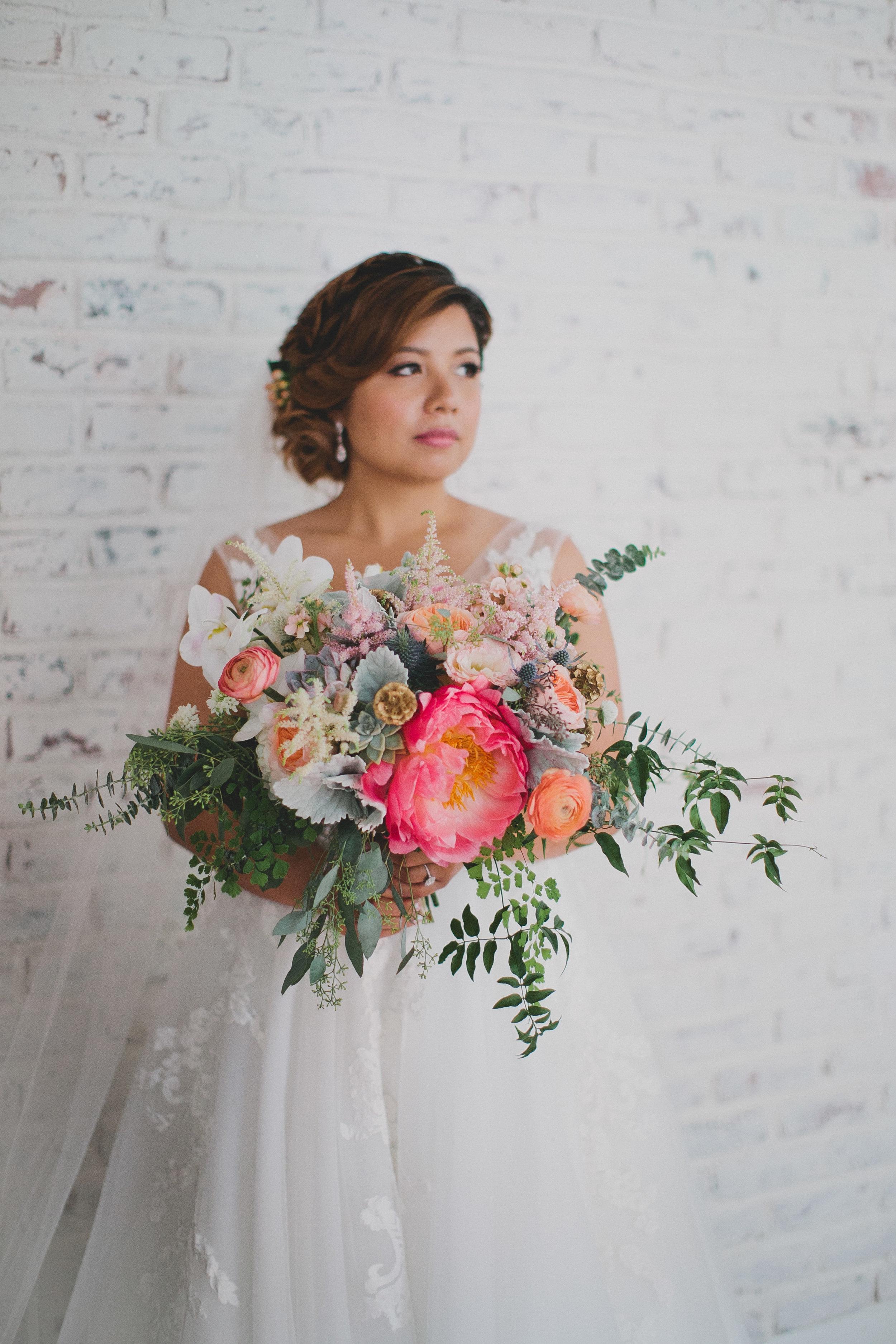 TiffanyAldis_Wedding_KatiePritchard-174.jpg
