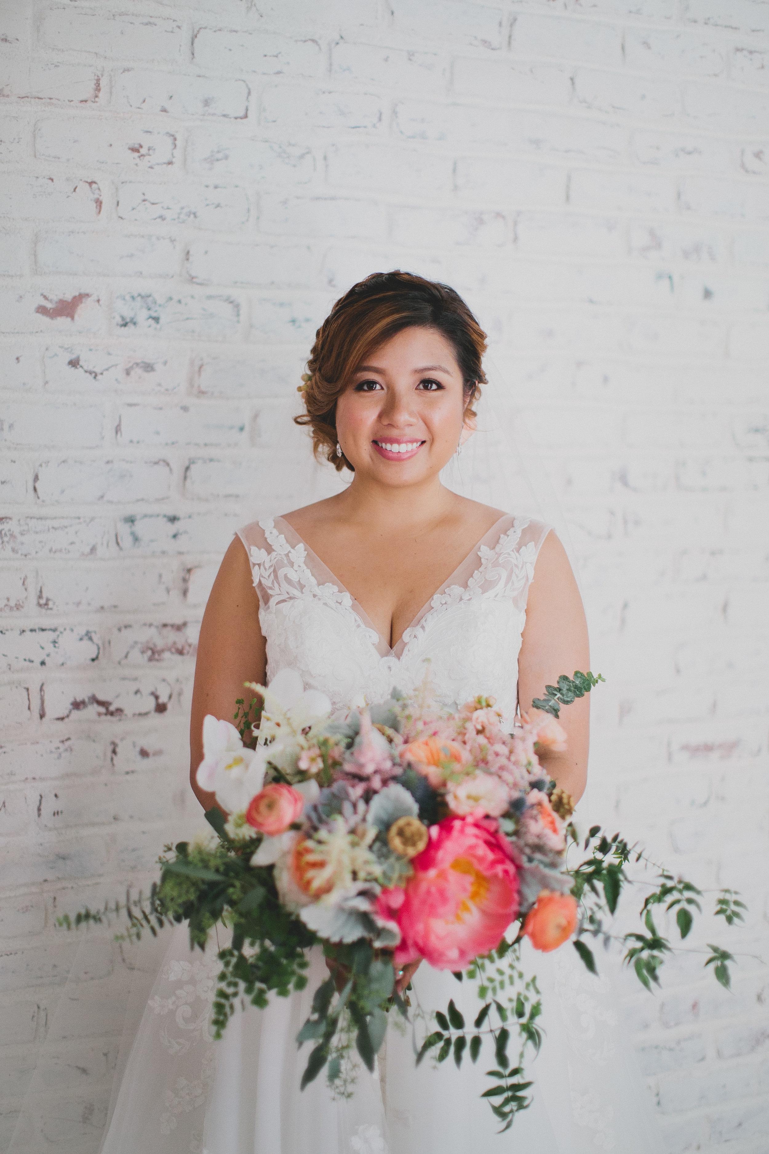 TiffanyAldis_Wedding_KatiePritchard-177.jpg