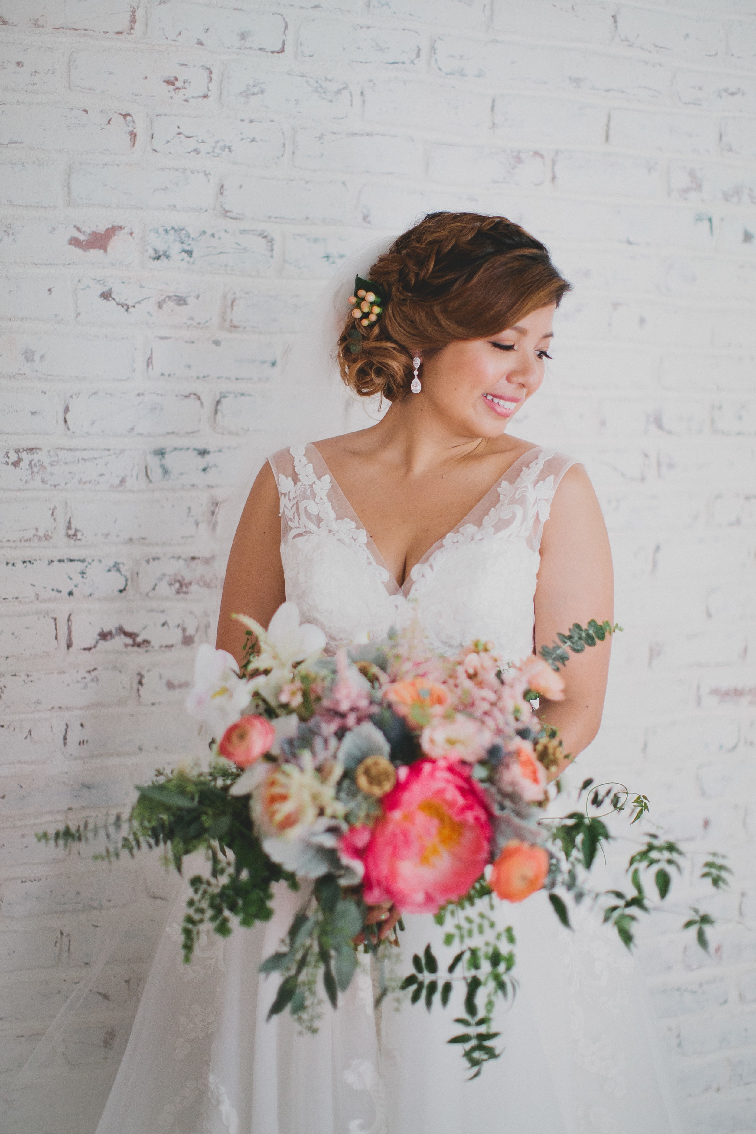 TiffanyAldis_Wedding_KatiePritchard-178.jpg