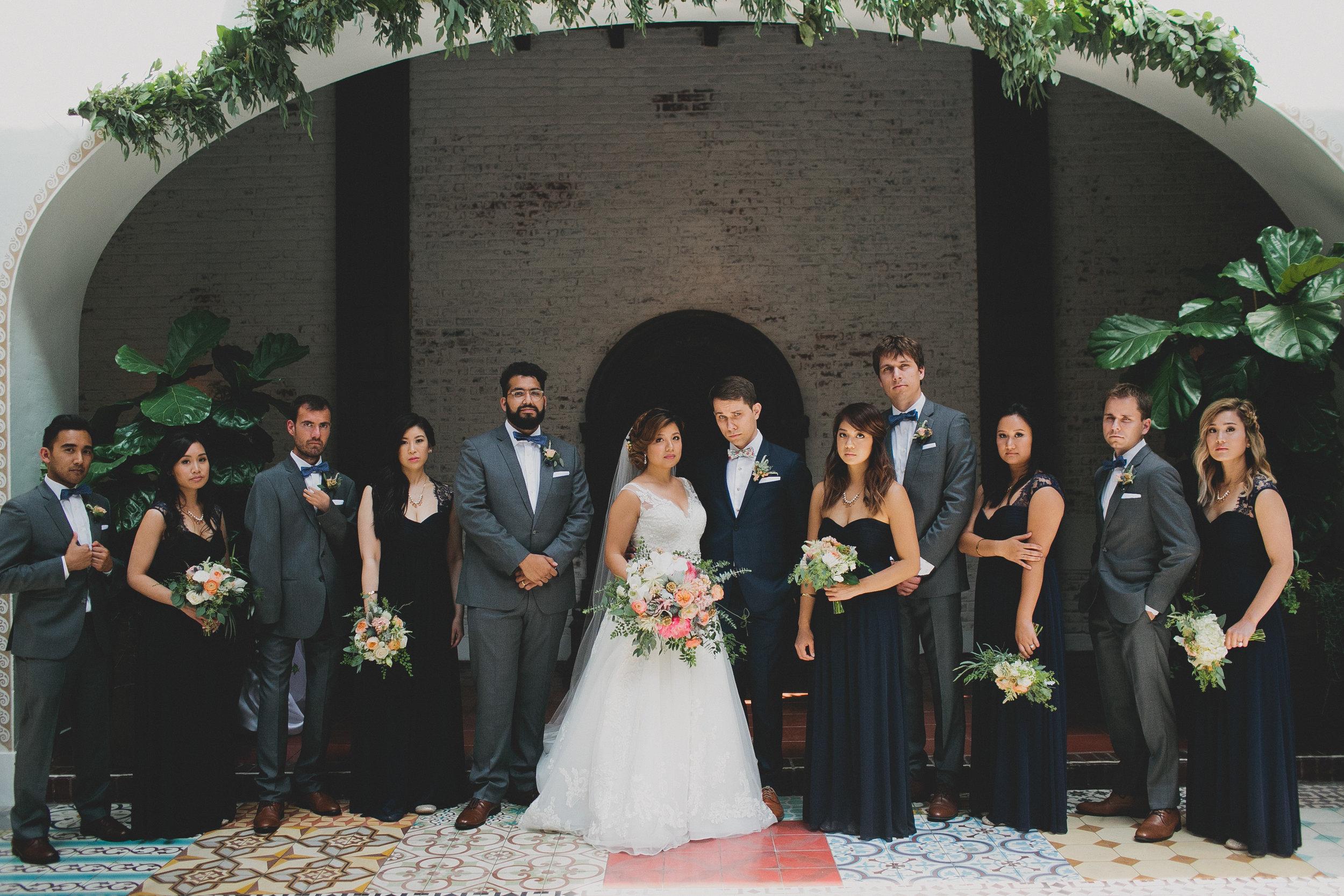 TiffanyAldis_Wedding_KatiePritchard-218.jpg