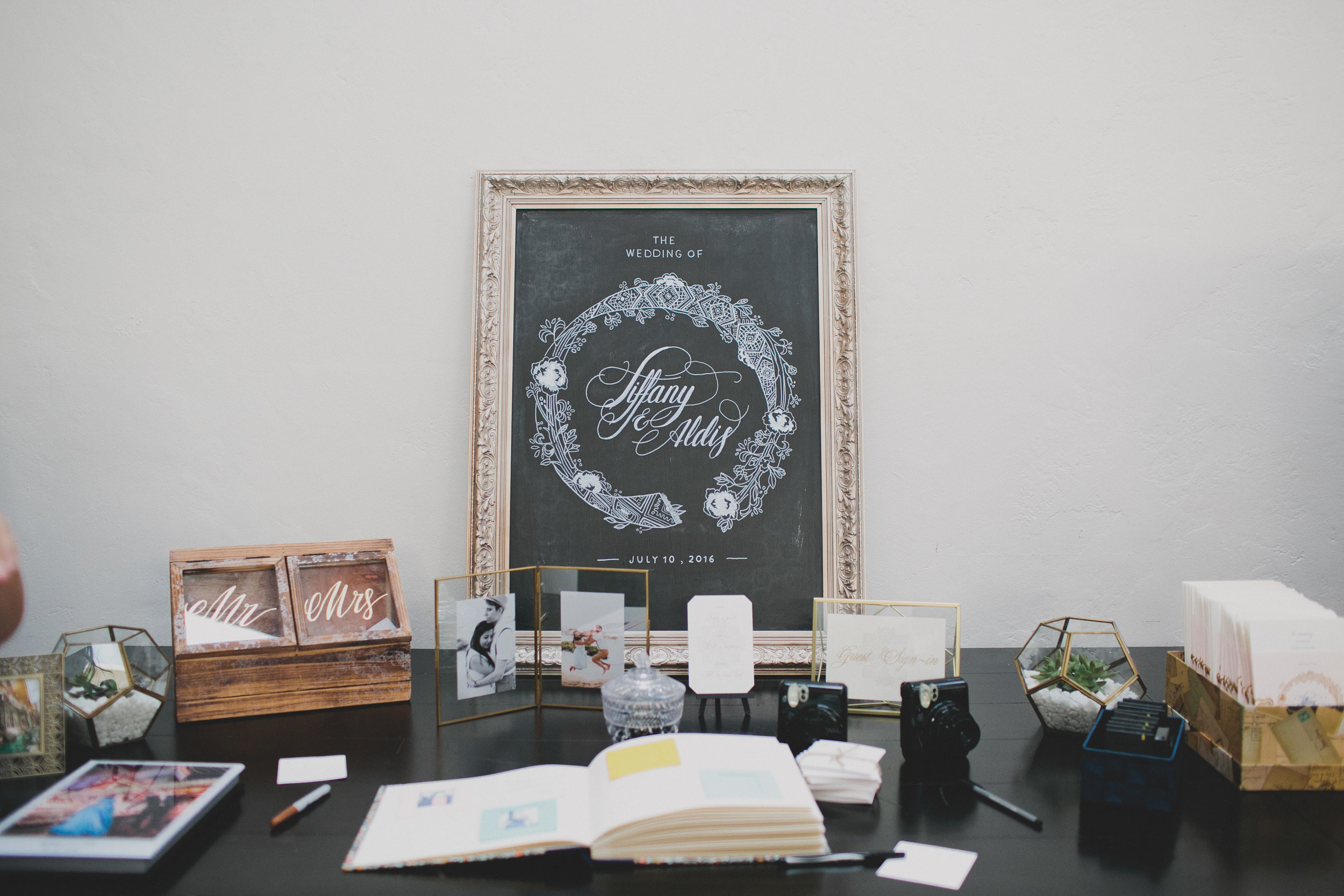 TiffanyAldis_Wedding_KatiePritchard-257.jpg