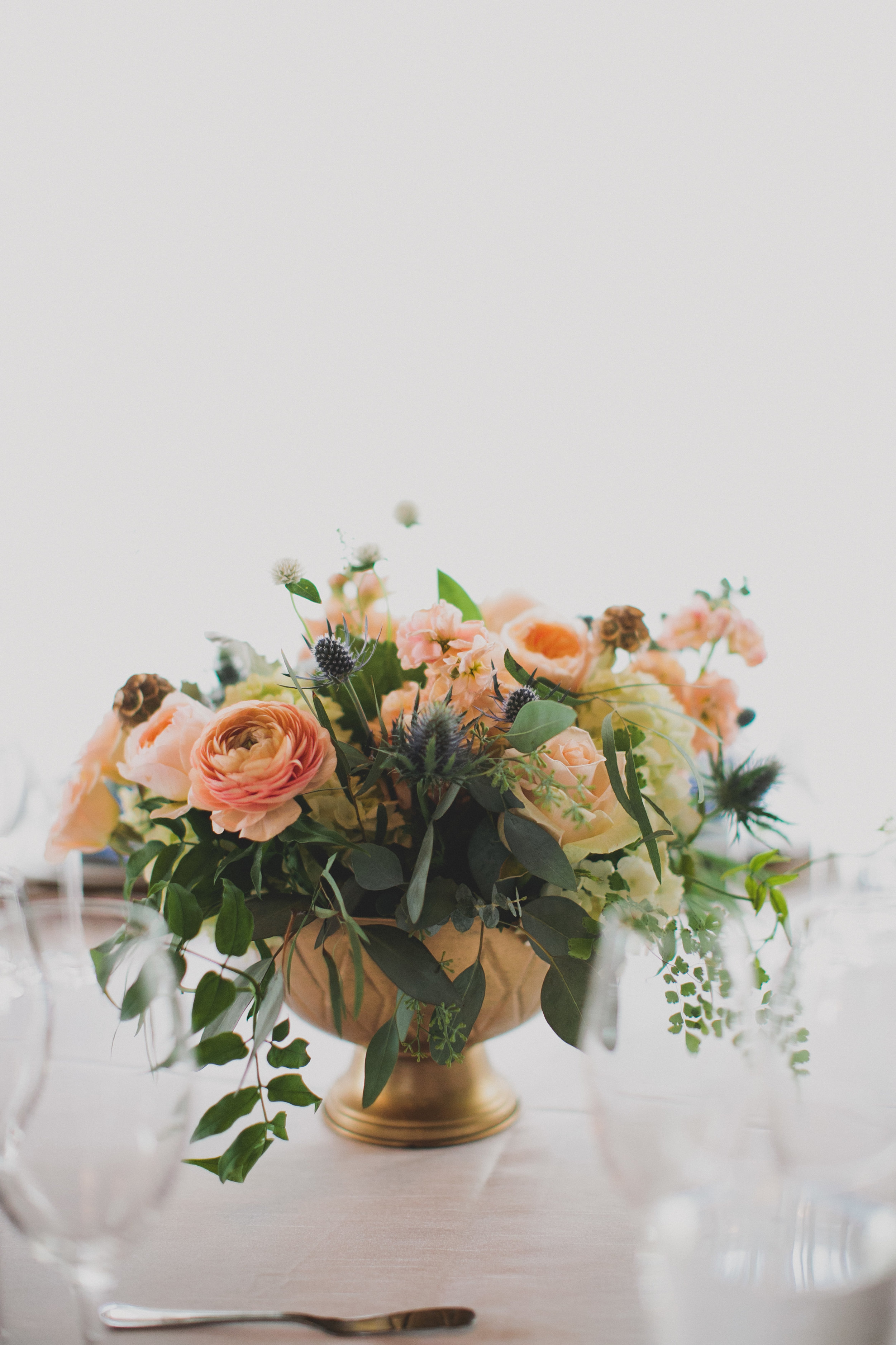TiffanyAldis_Wedding_KatiePritchard-278.jpg