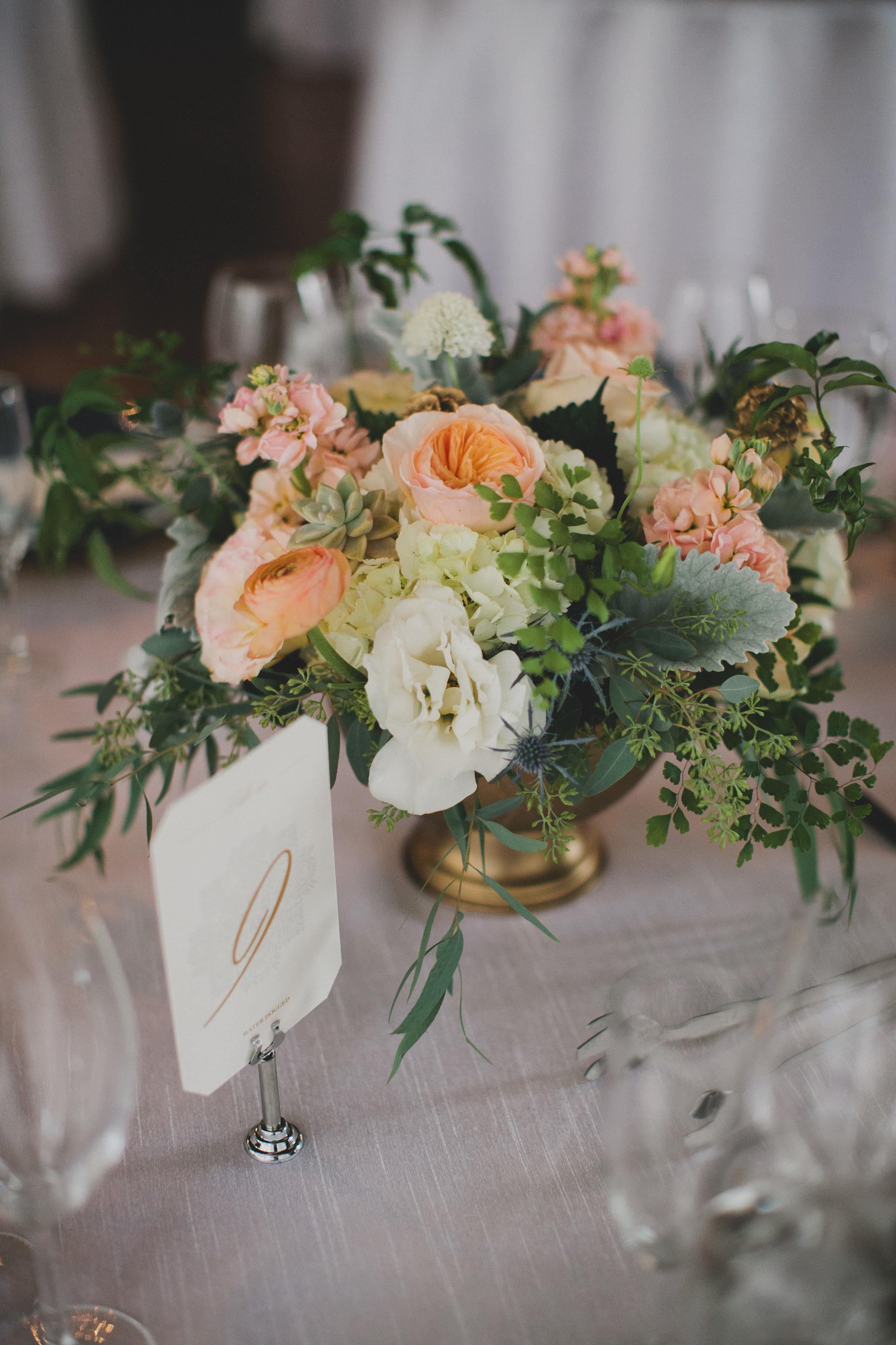TiffanyAldis_Wedding_KatiePritchard-280.jpg