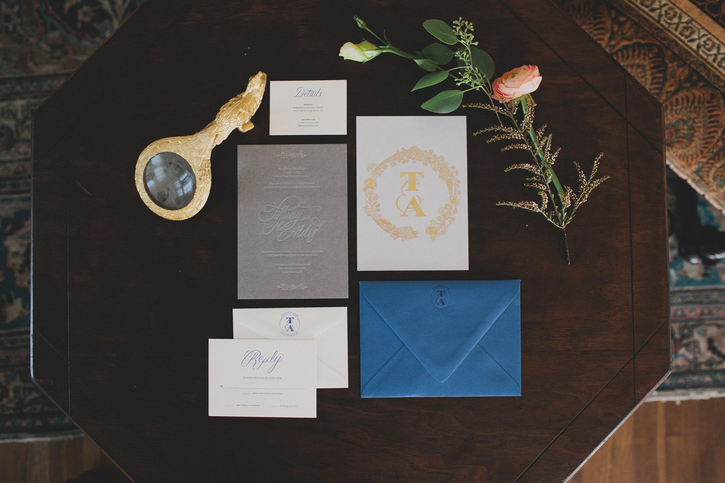 TiffanyAldis_Wedding_KatiePritchard-298.jpg